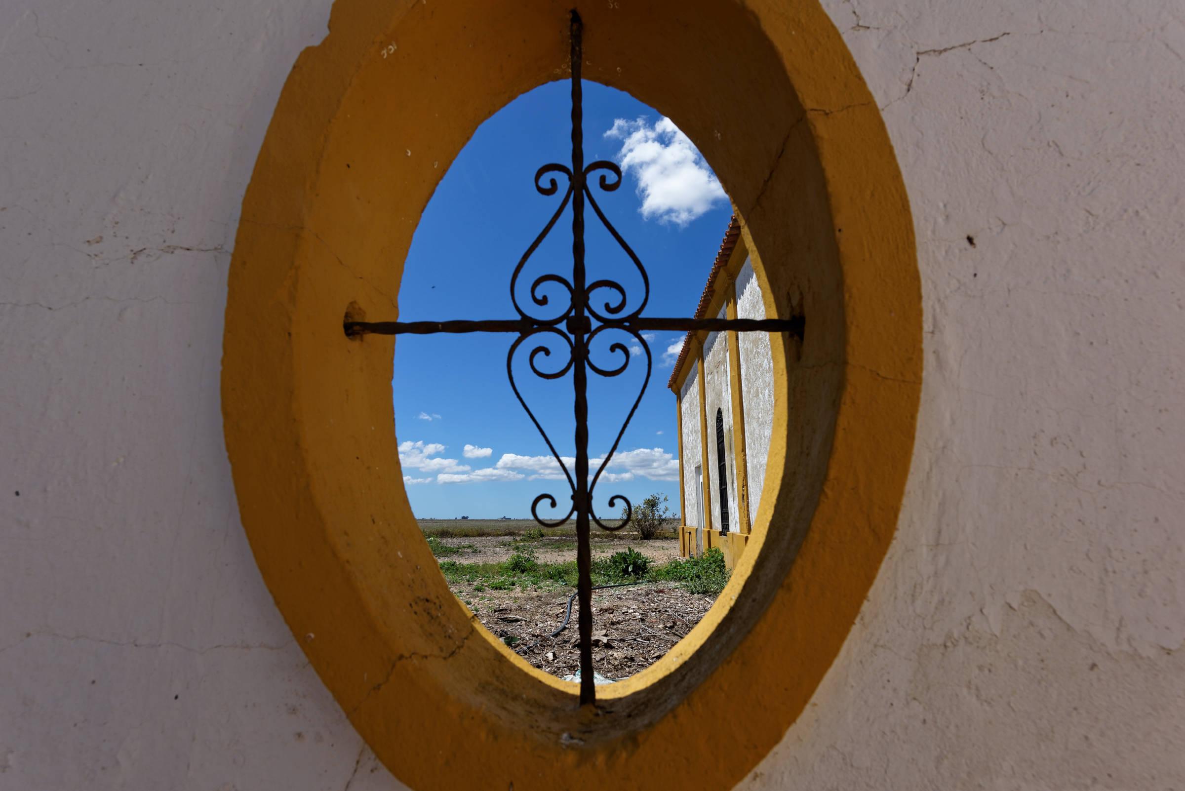 160414-Isla minima - Escobar (Andalousie) (40)