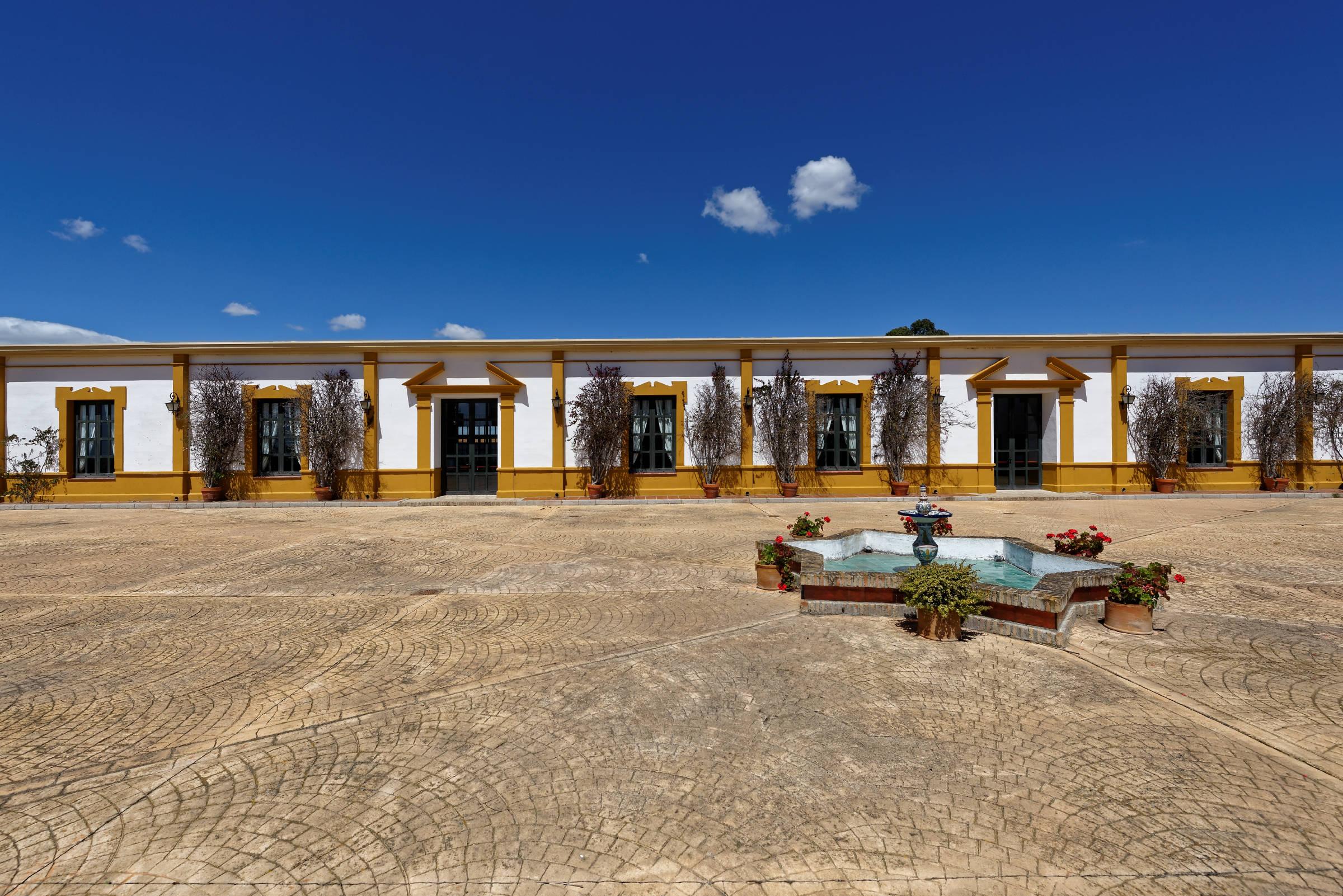 160414-Isla minima - Escobar (Andalousie) (44)