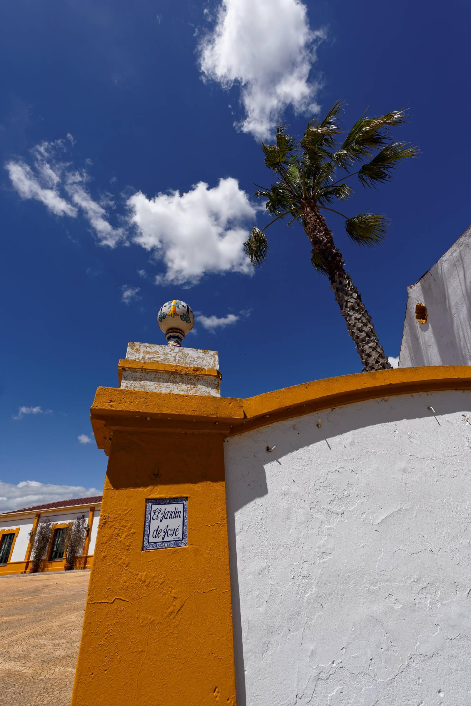 160414-Isla minima - Escobar (Andalousie) (46)