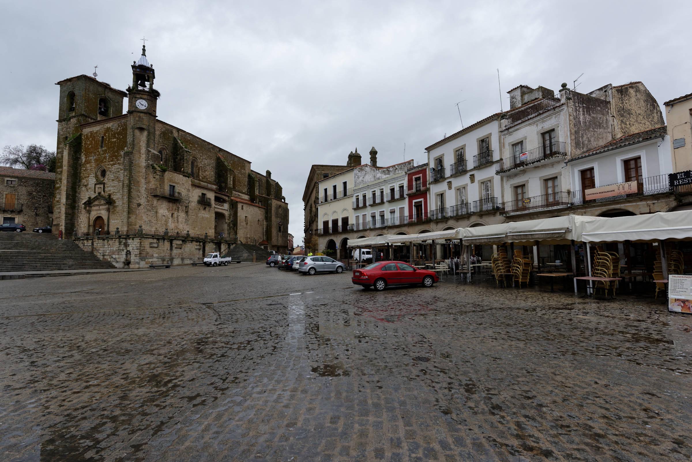 160416-Trujillo (Estremadure) (13)