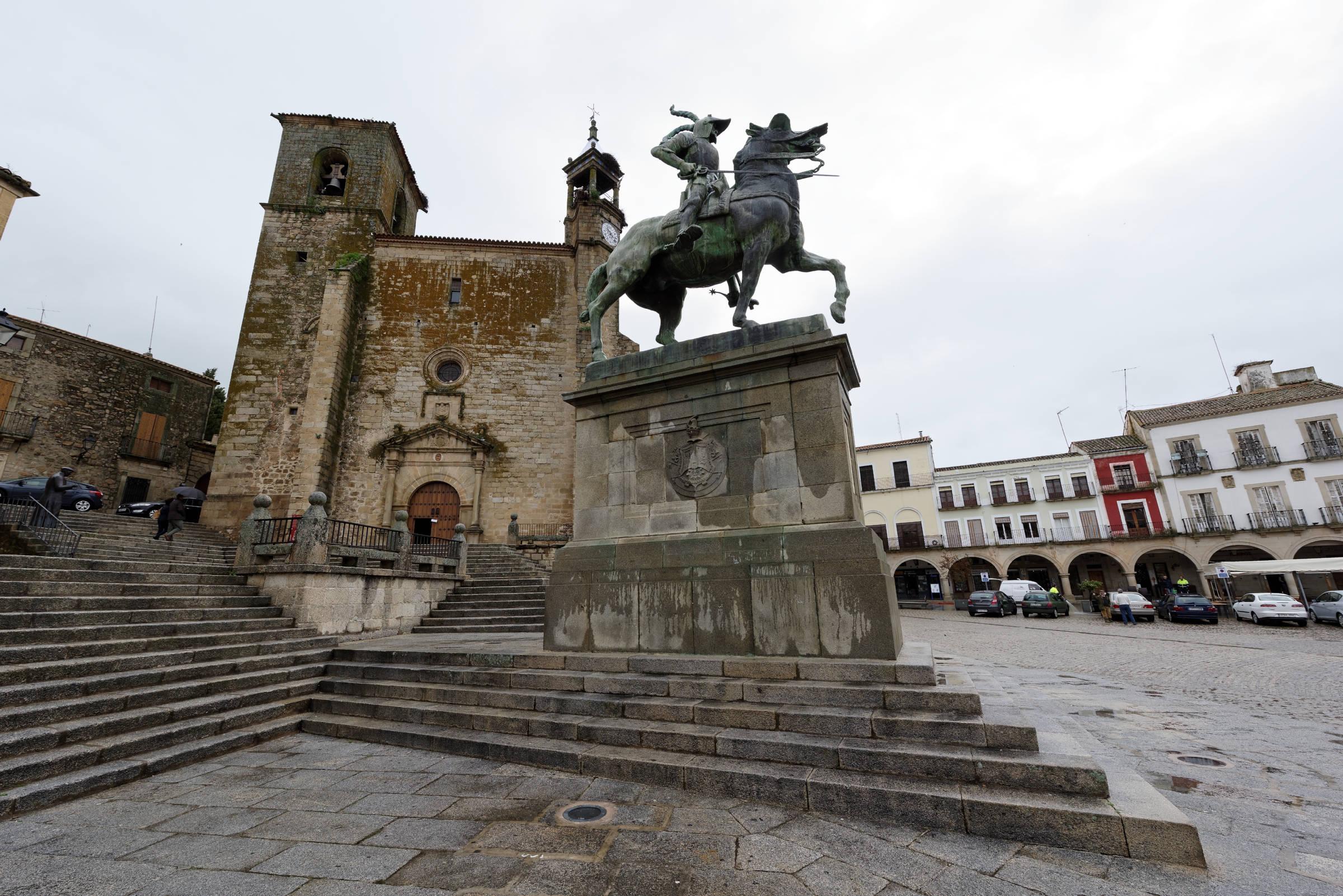 160416-Trujillo (Estremadure) (15)