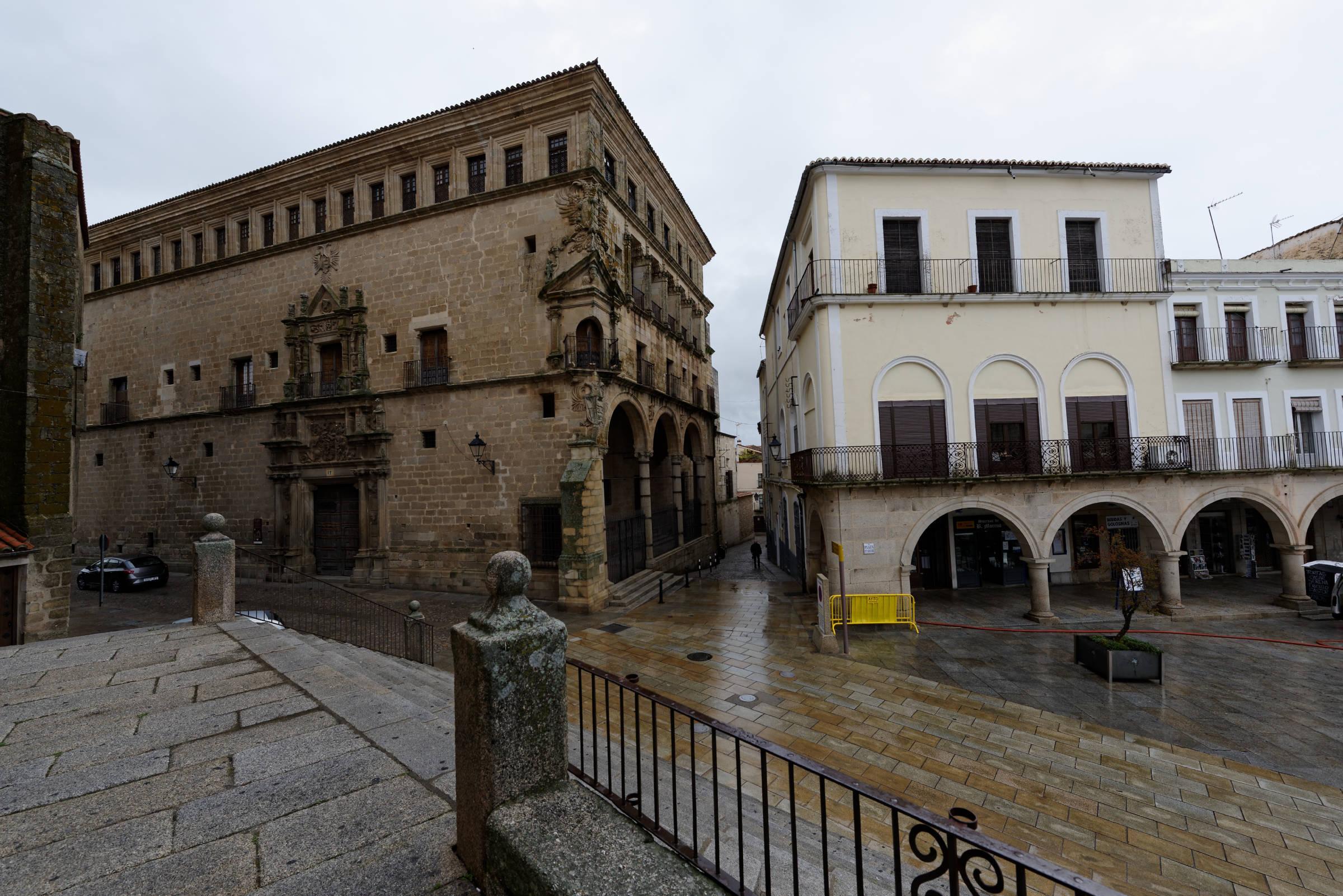 160416-Trujillo (Estremadure) (20)