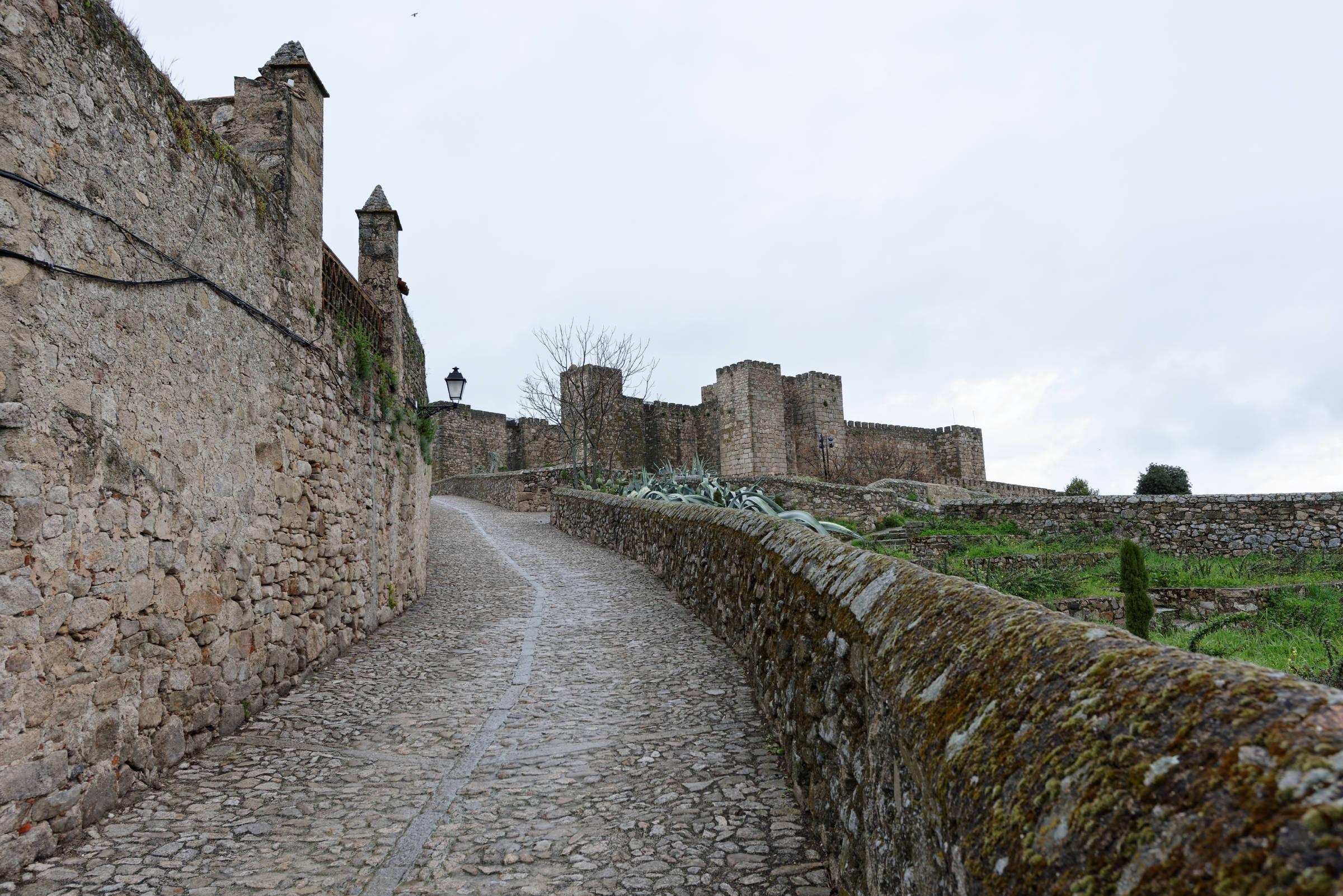 160416-Trujillo (Estremadure) (23)