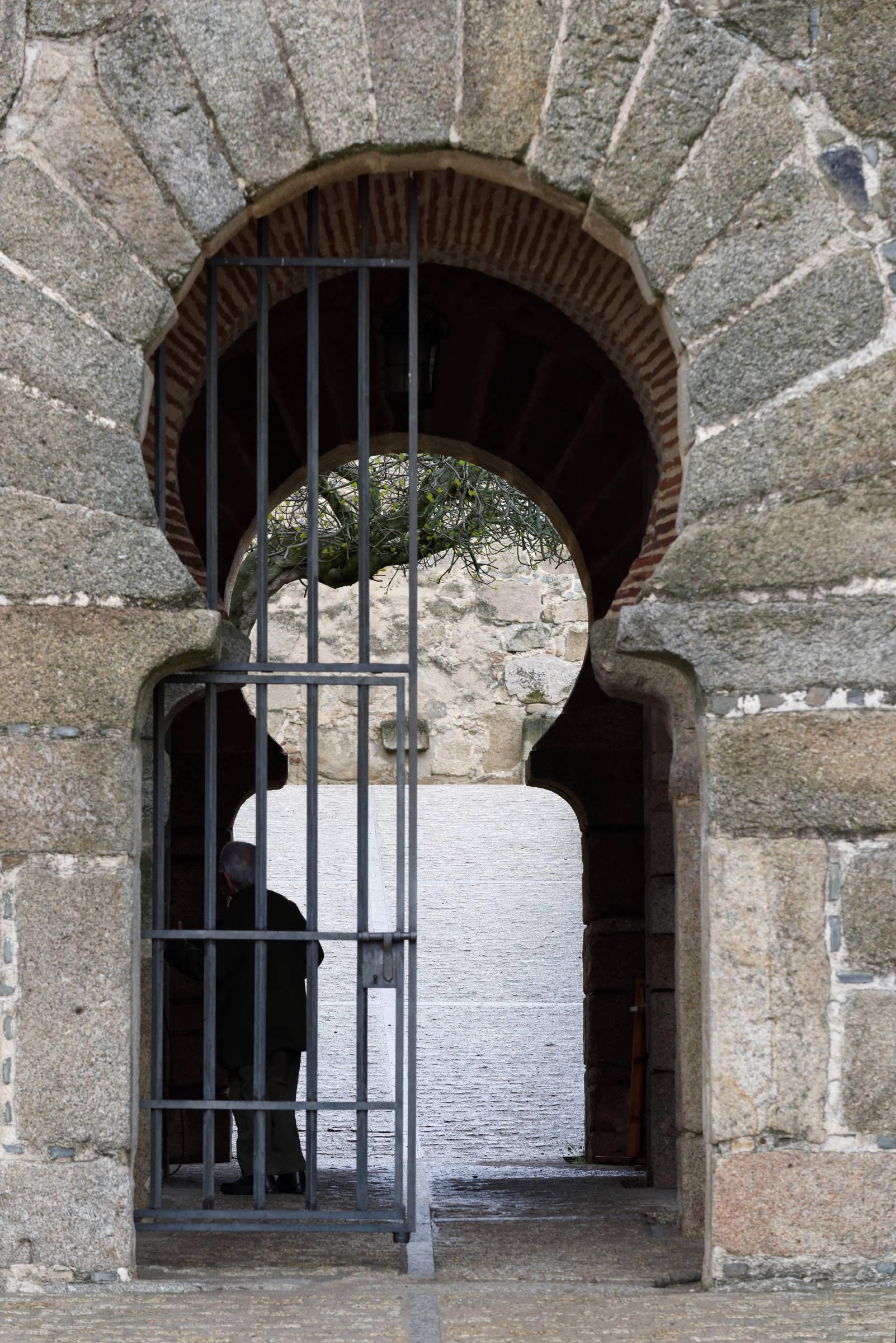 160416-Trujillo (Estremadure) (32)
