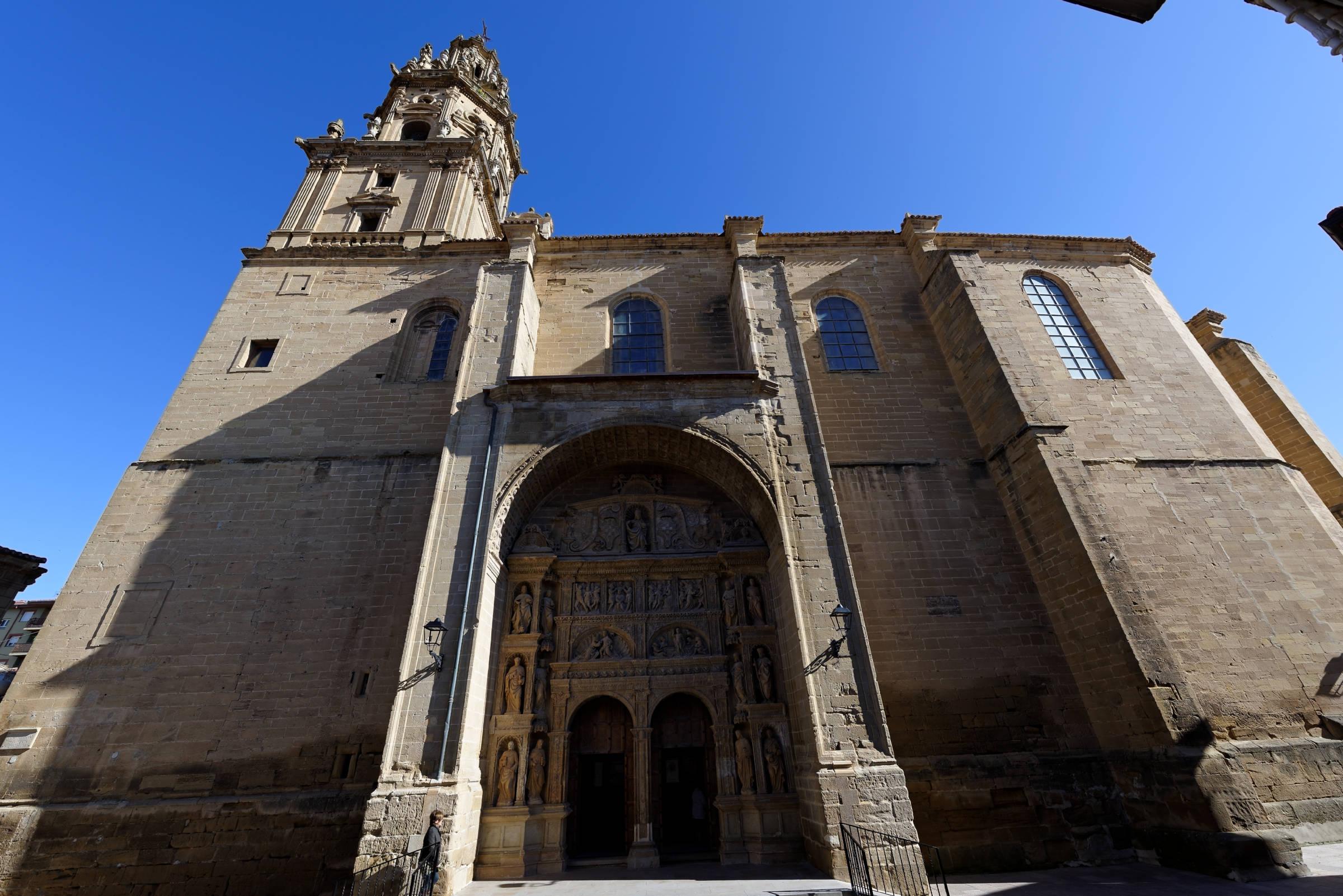 160417-Haro (La Rioja) (17)