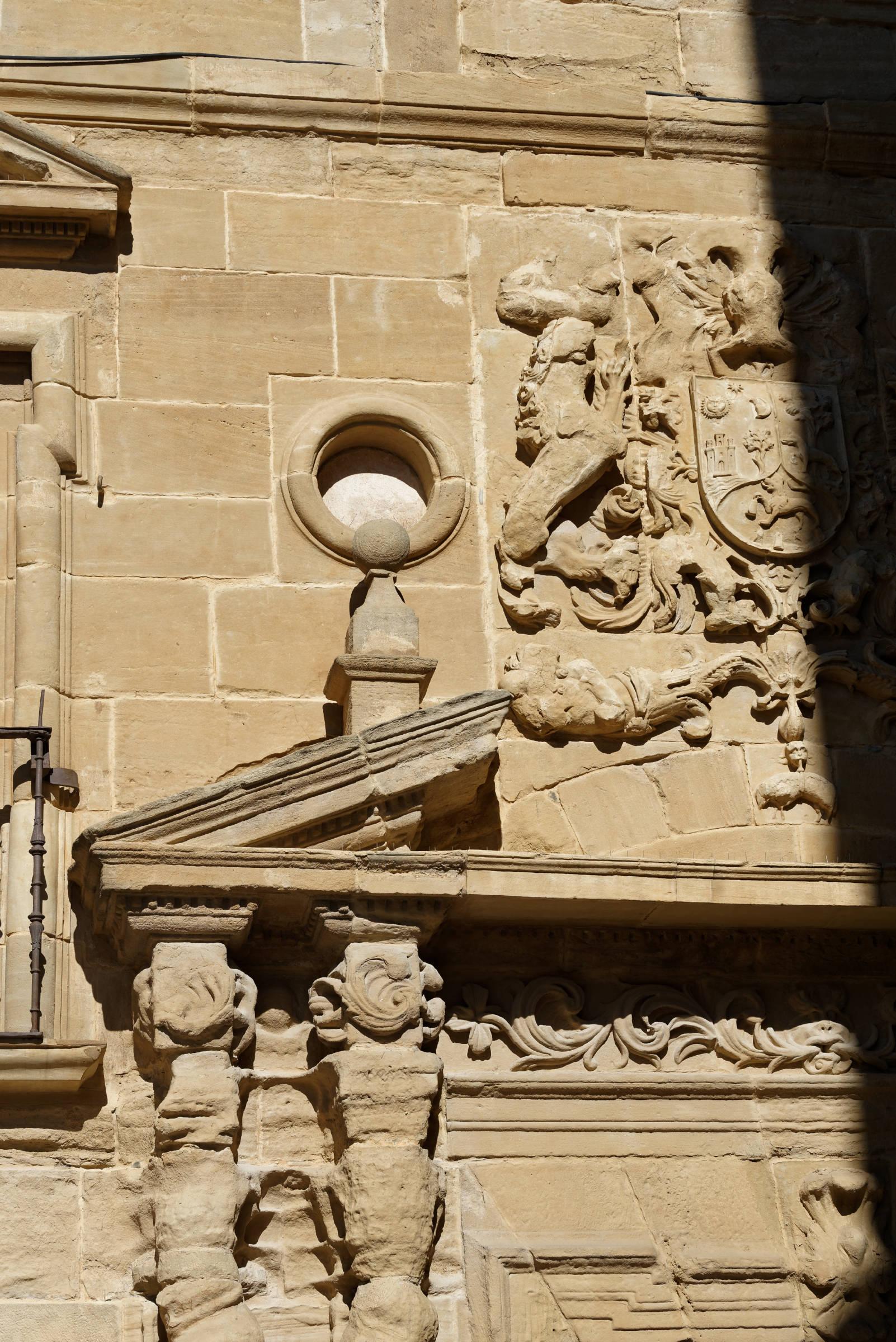 160417-Haro (La Rioja) (24)
