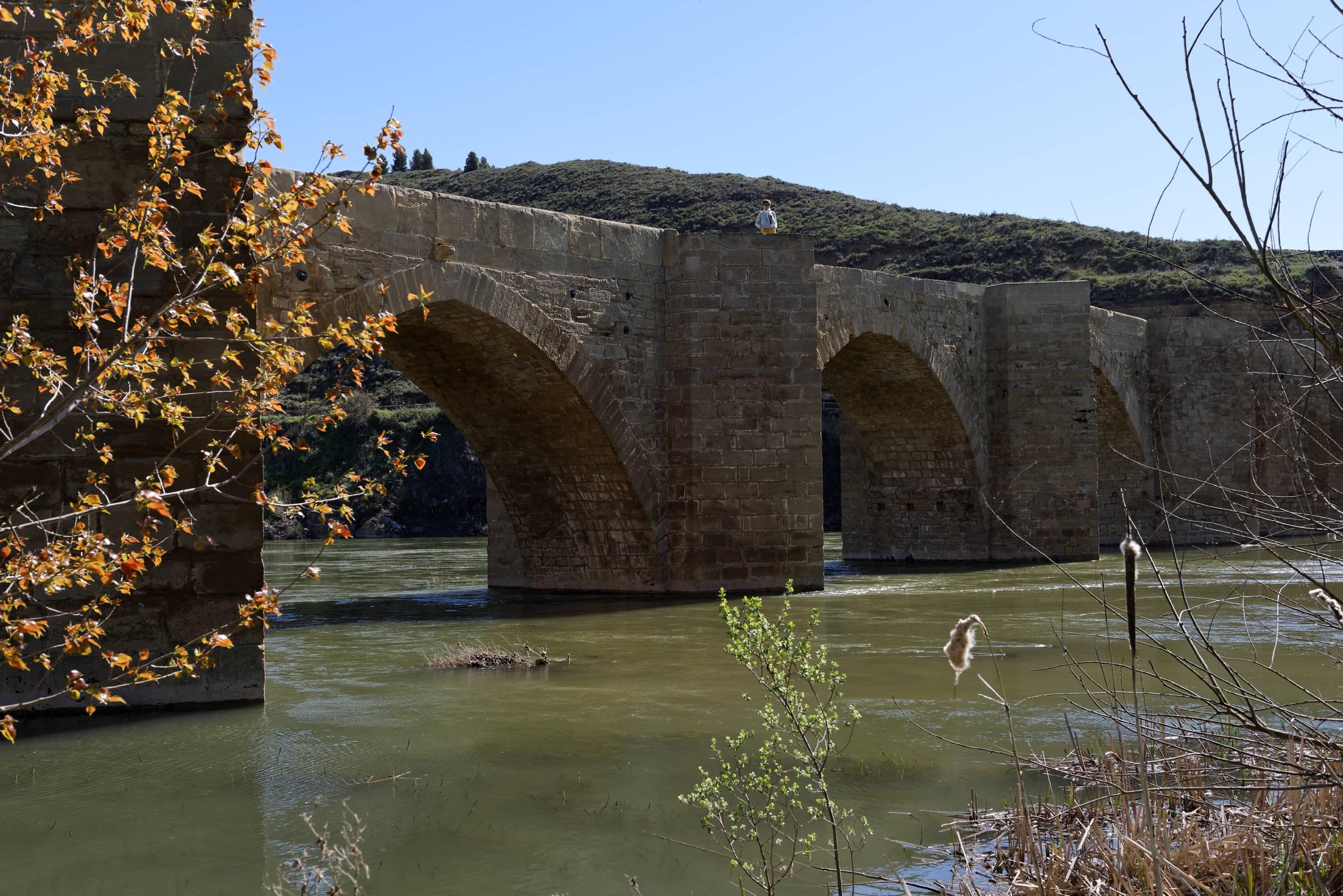 160417-Haro (La Rioja) (40)