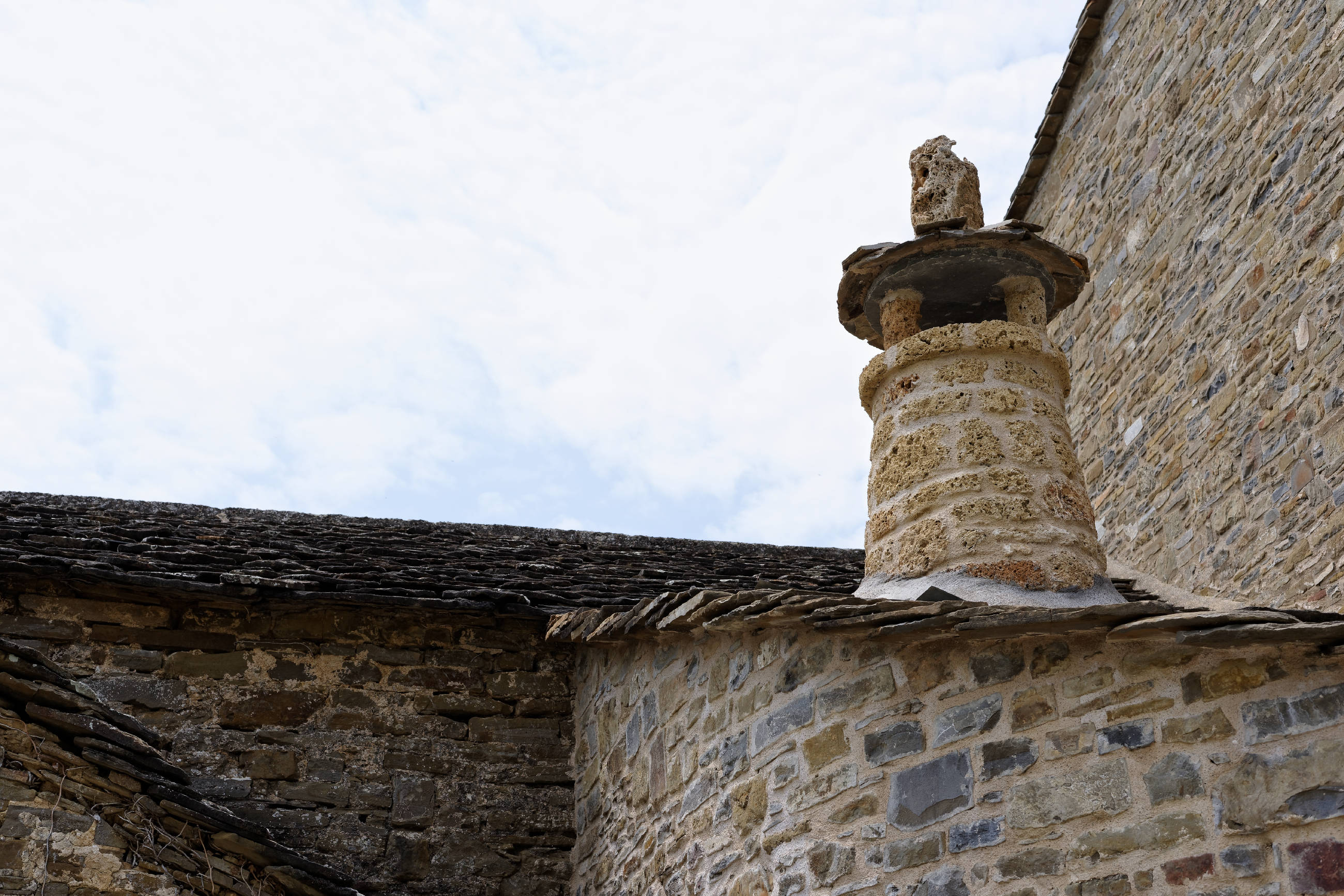 160629-Torrelisa (Sobrarbe-Aragon) (10)