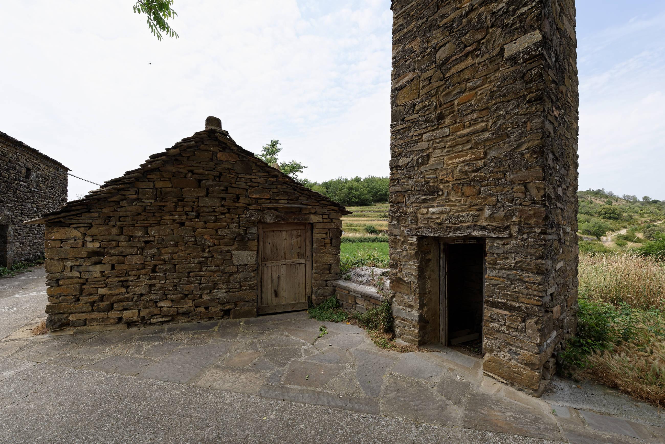 160629-Torrelisa (Sobrarbe-Aragon) (21)