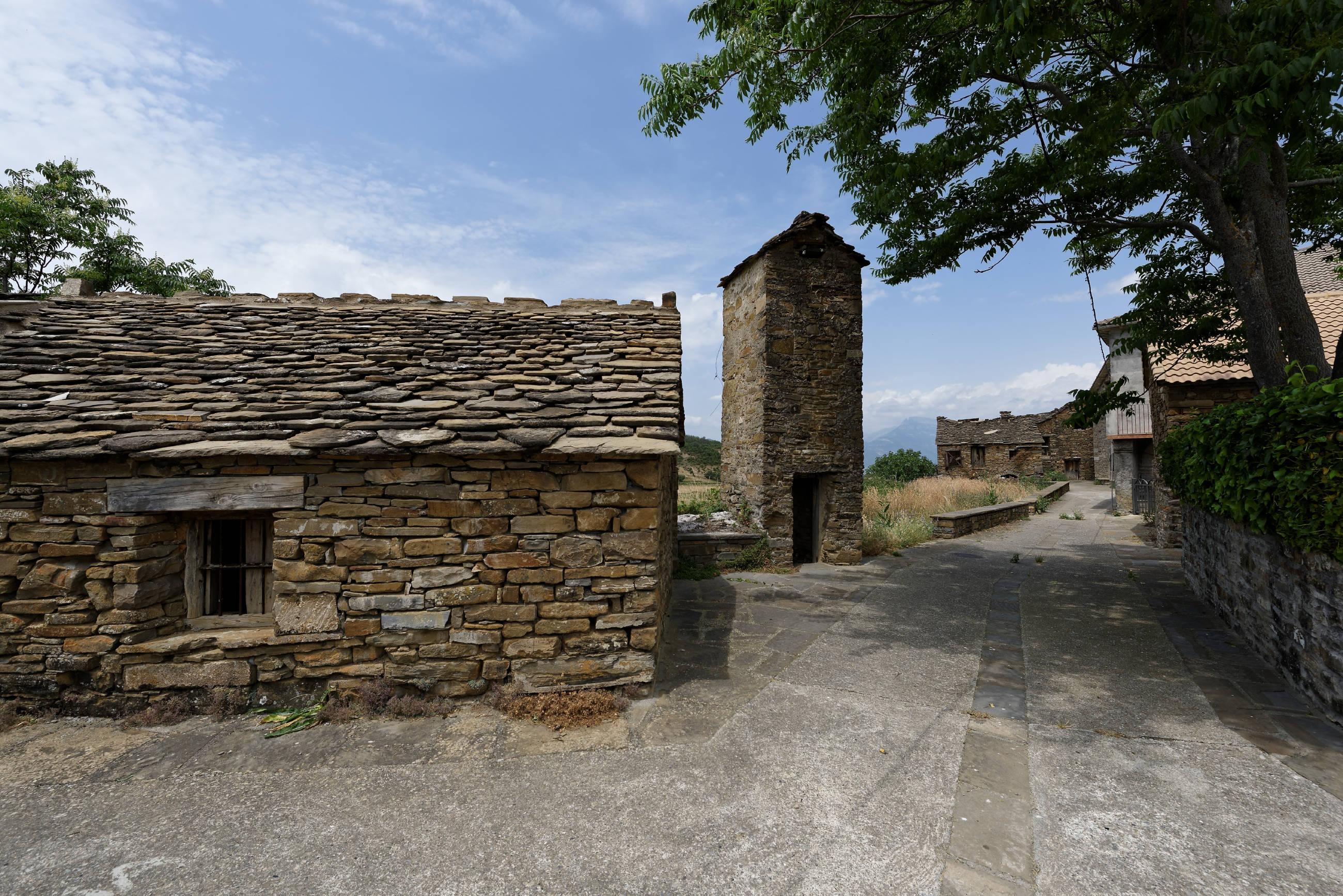 160629-Torrelisa (Sobrarbe-Aragon) (22)