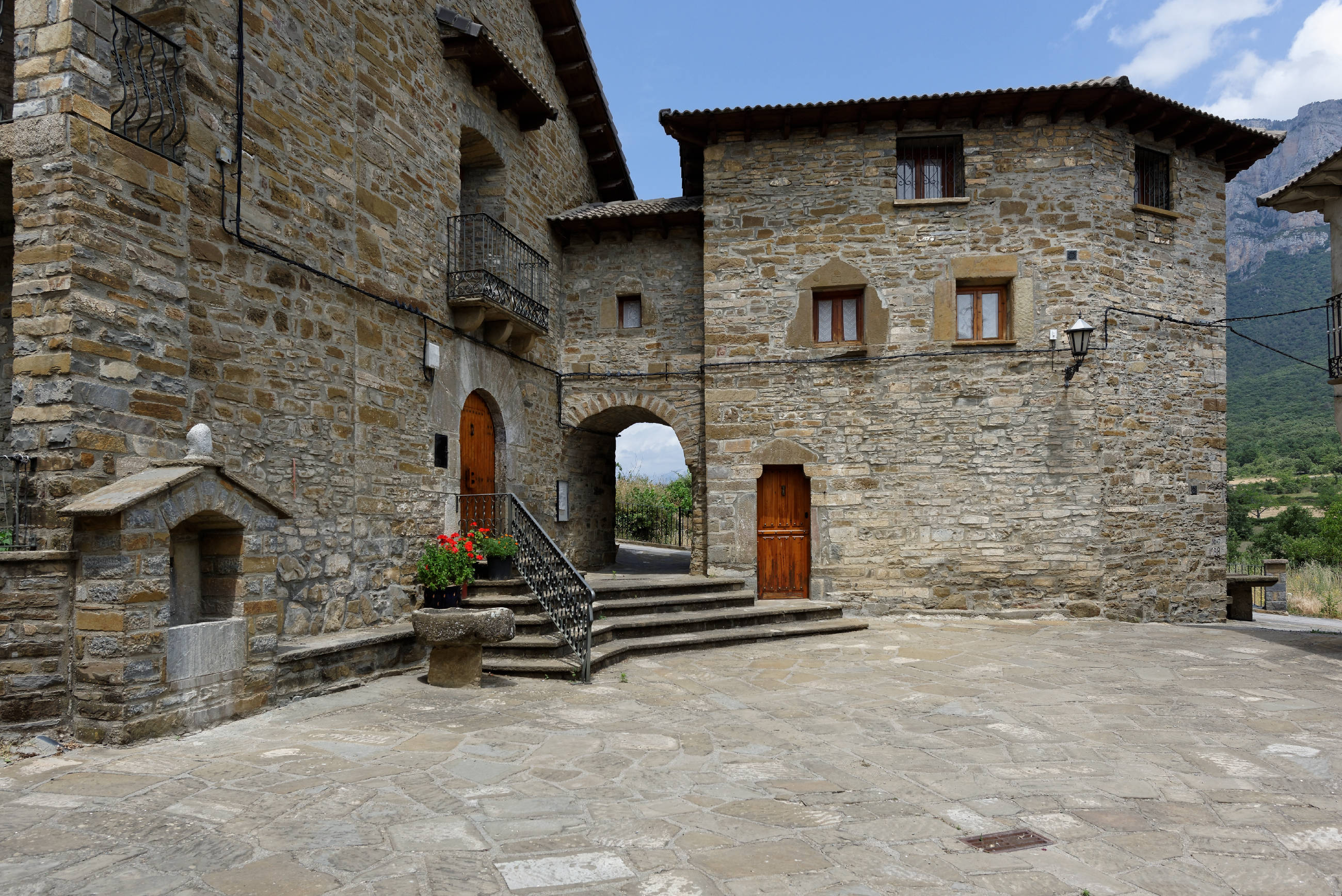 160629-Torrelisa (Sobrarbe-Aragon) (28)