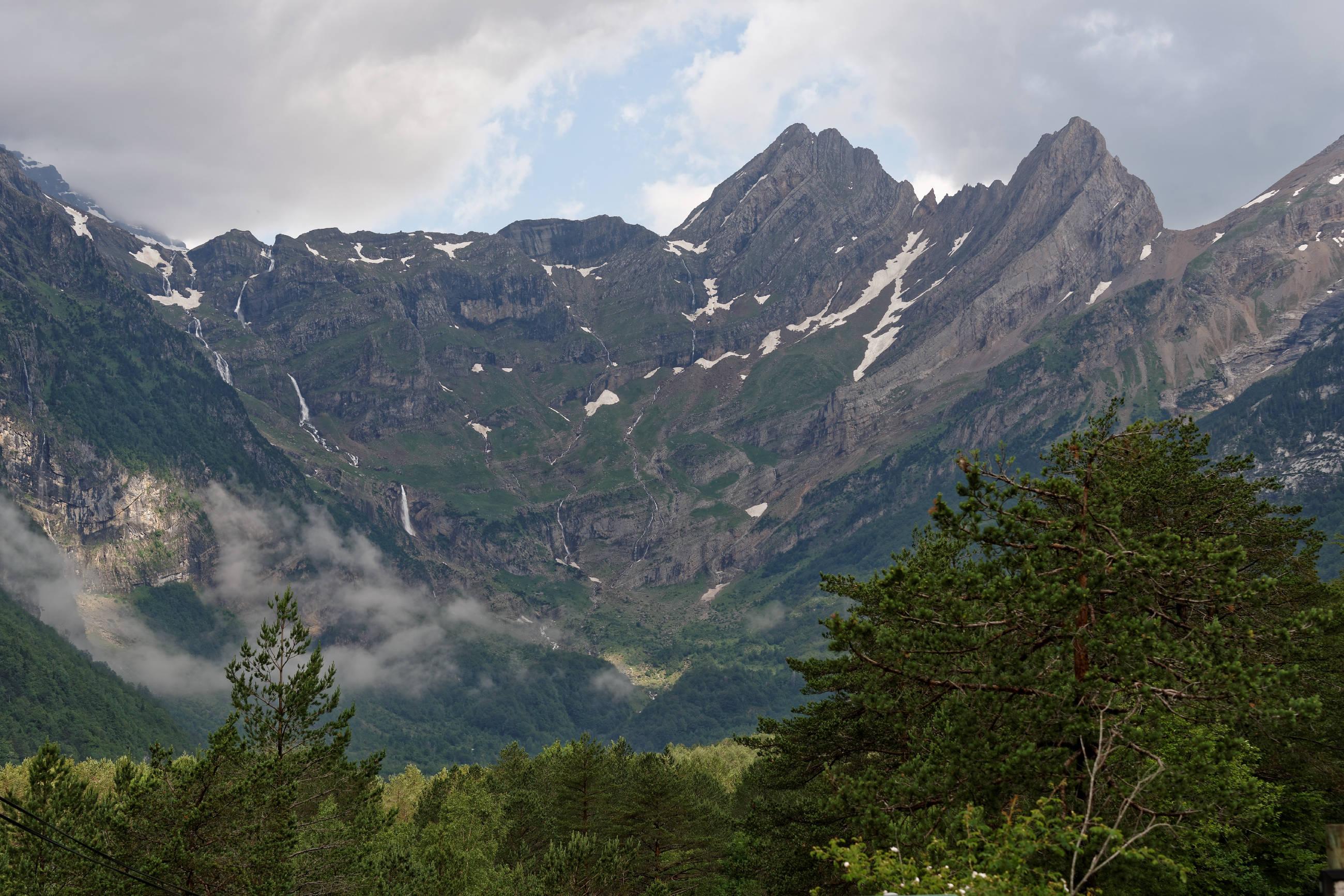 160701-Cascades de La Larri (Sobrarbe-Aragon) (100)
