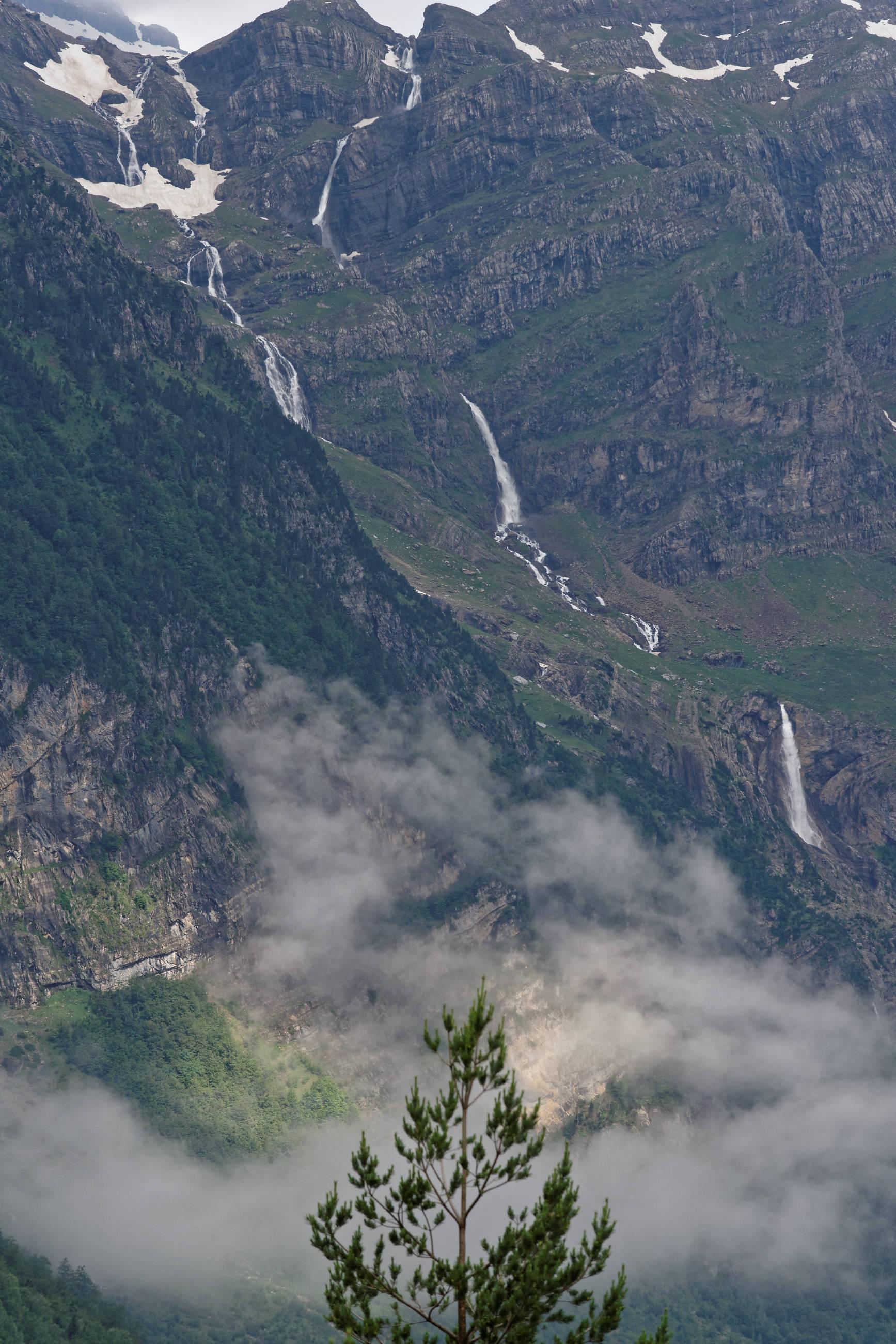 160701-Cascades de La Larri (Sobrarbe-Aragon) (101)