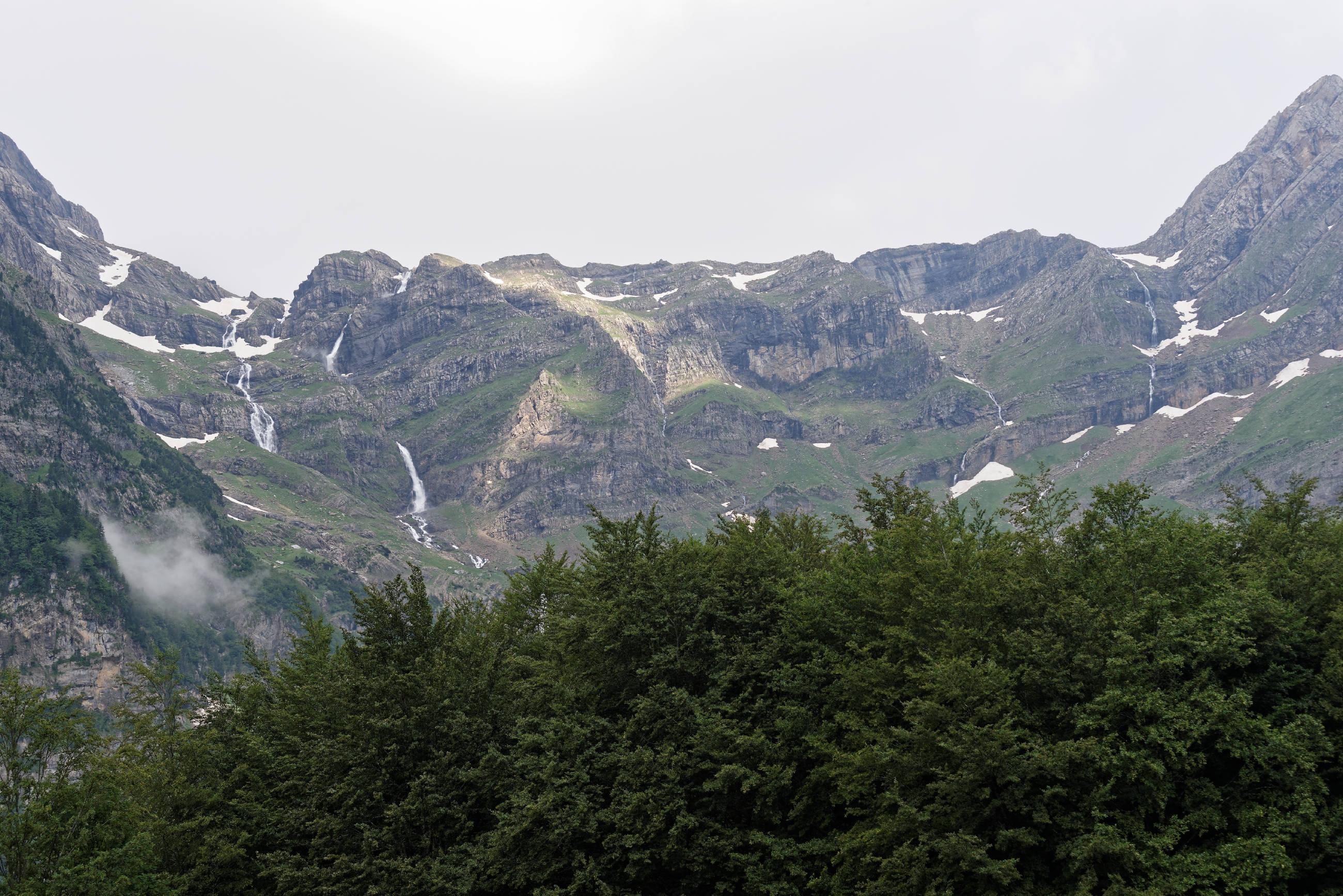 160701-Cascades de La Larri (Sobrarbe-Aragon) (105)