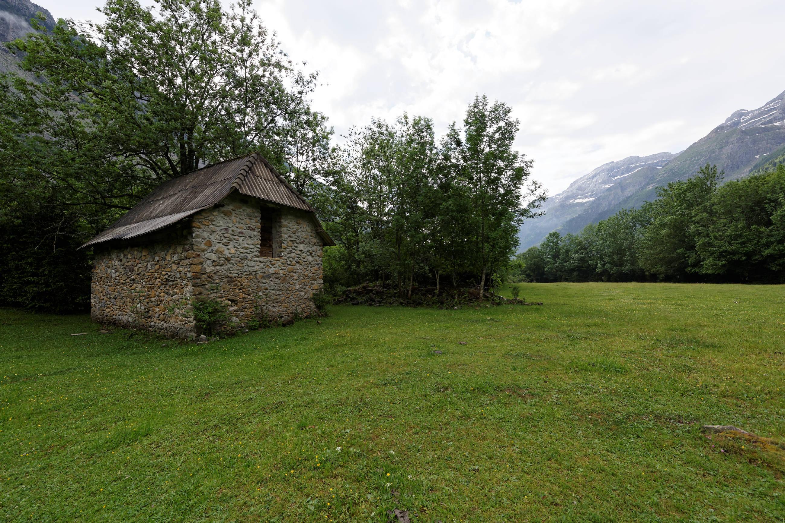 160701-Cascades de La Larri (Sobrarbe-Aragon) (108)