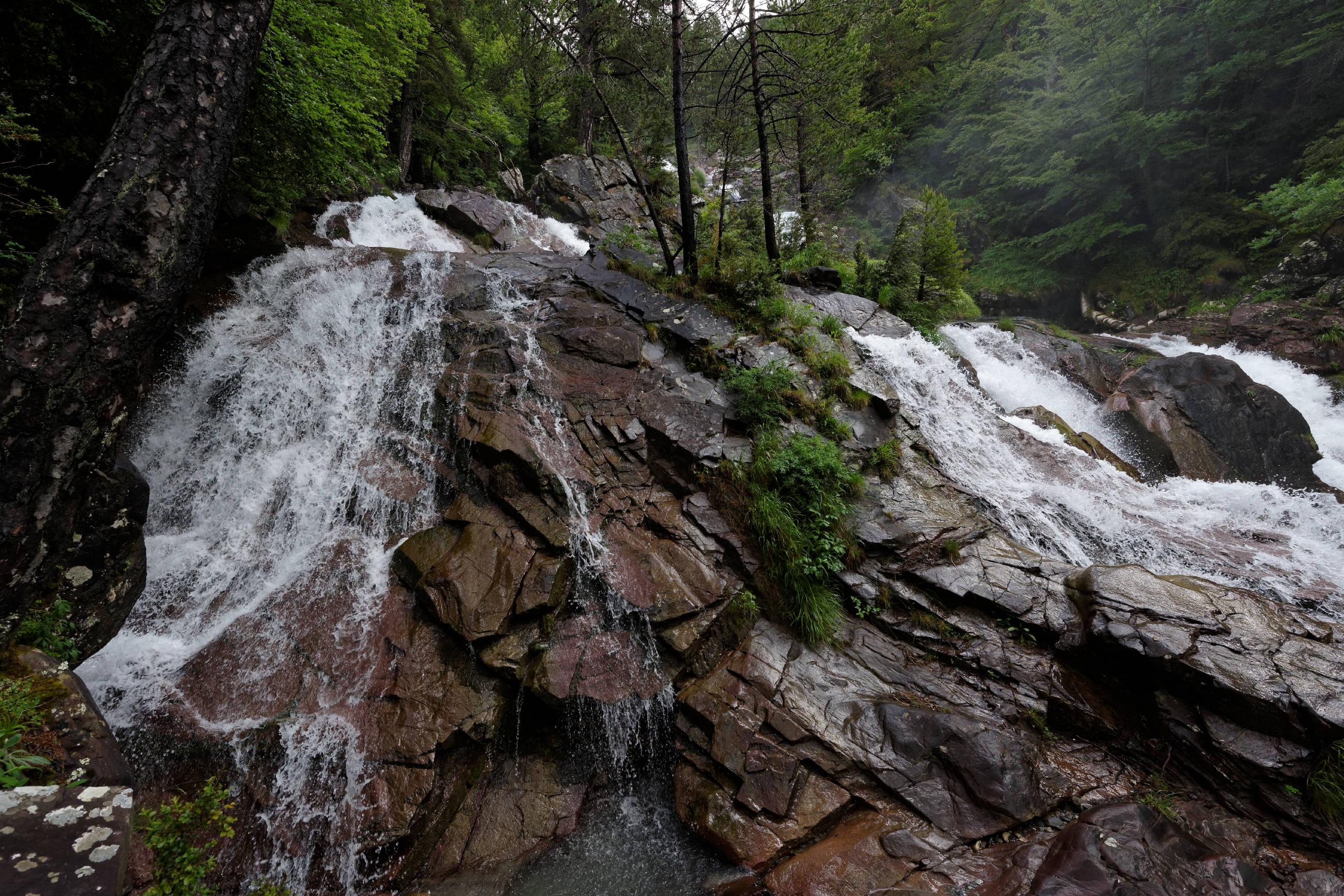 160701-Cascades de La Larri (Sobrarbe-Aragon) (120)