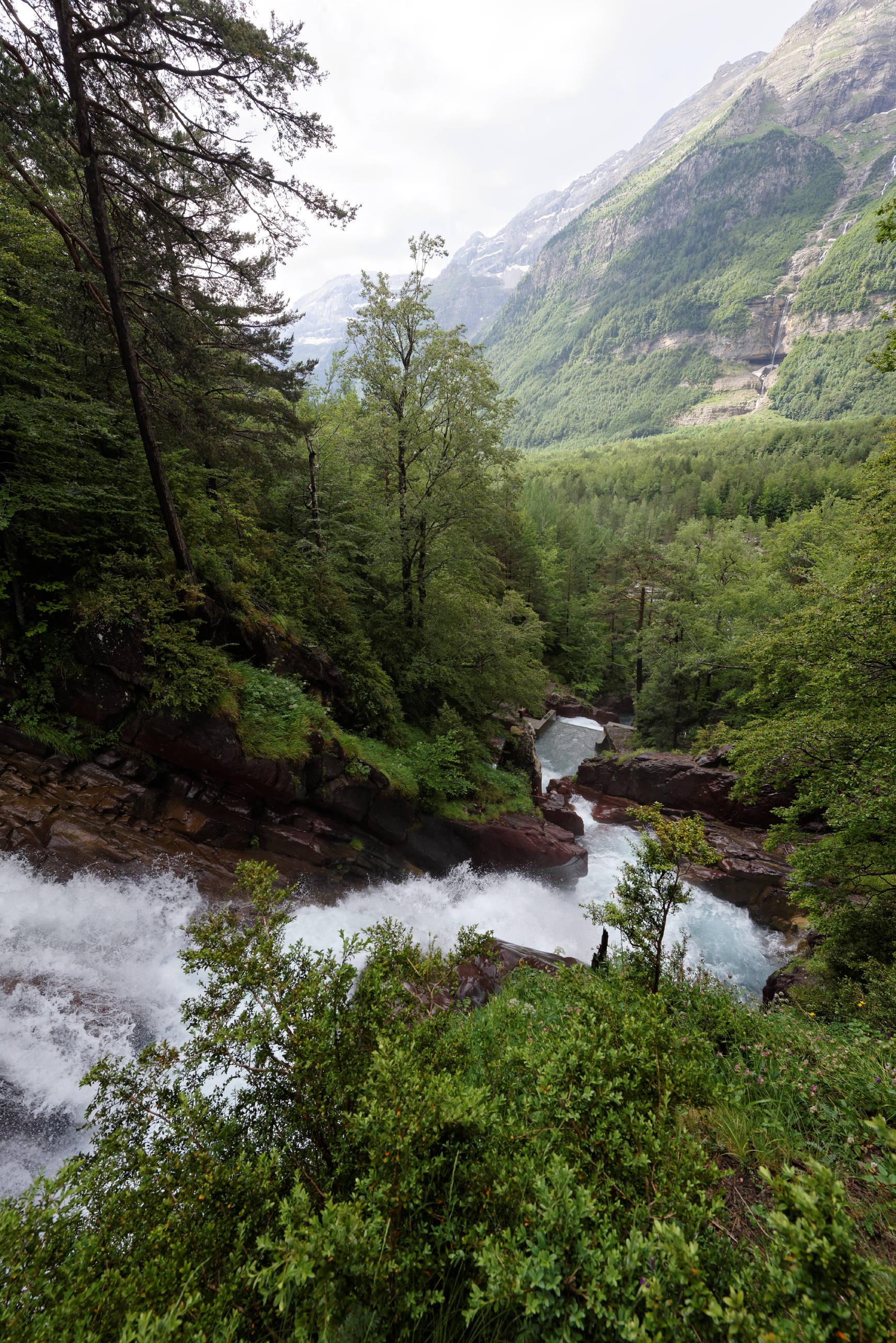 160701-Cascades de La Larri (Sobrarbe-Aragon) (122)