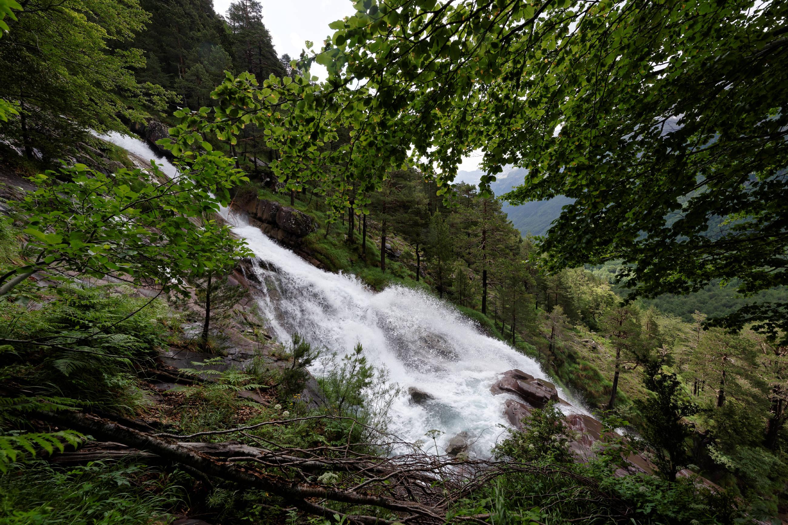 160701-Cascades de La Larri (Sobrarbe-Aragon) (133)