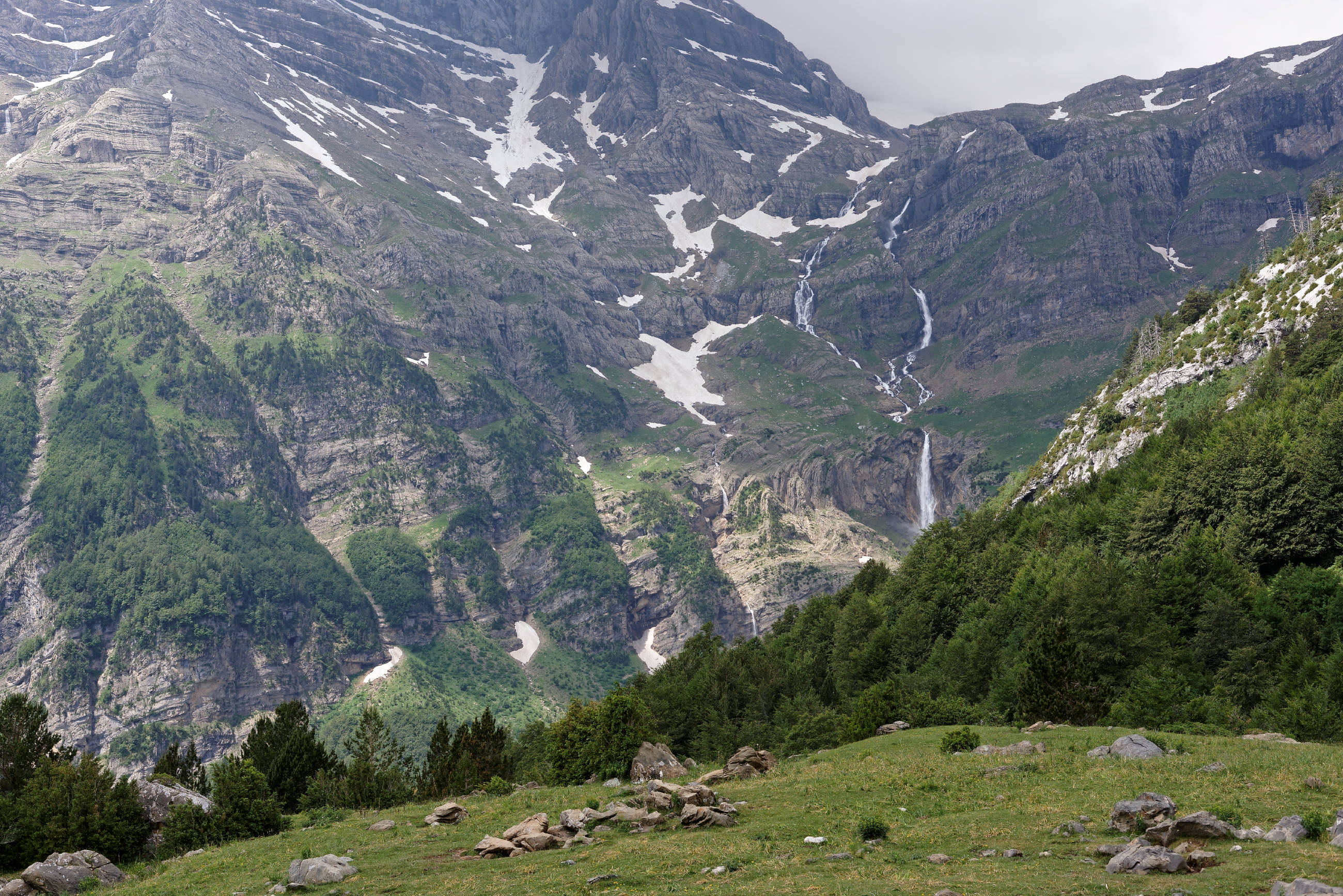 160701-Cascades de La Larri (Sobrarbe-Aragon) (164)