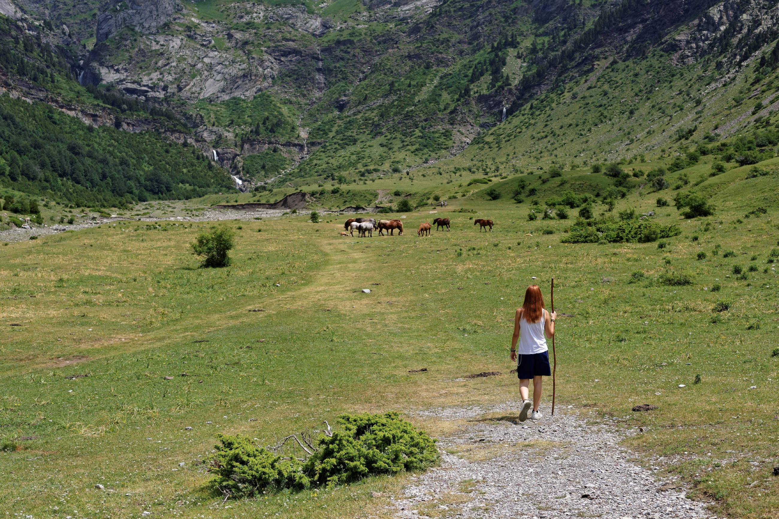 160701-Cascades de La Larri (Sobrarbe-Aragon) (171)