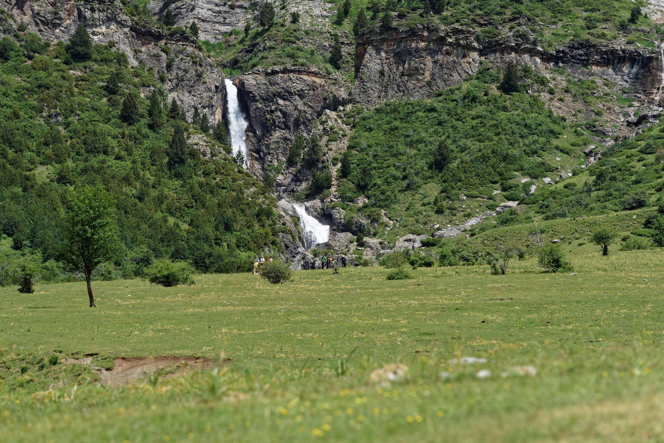 160701-Cascades de La Larri (Sobrarbe-Aragon) (181)