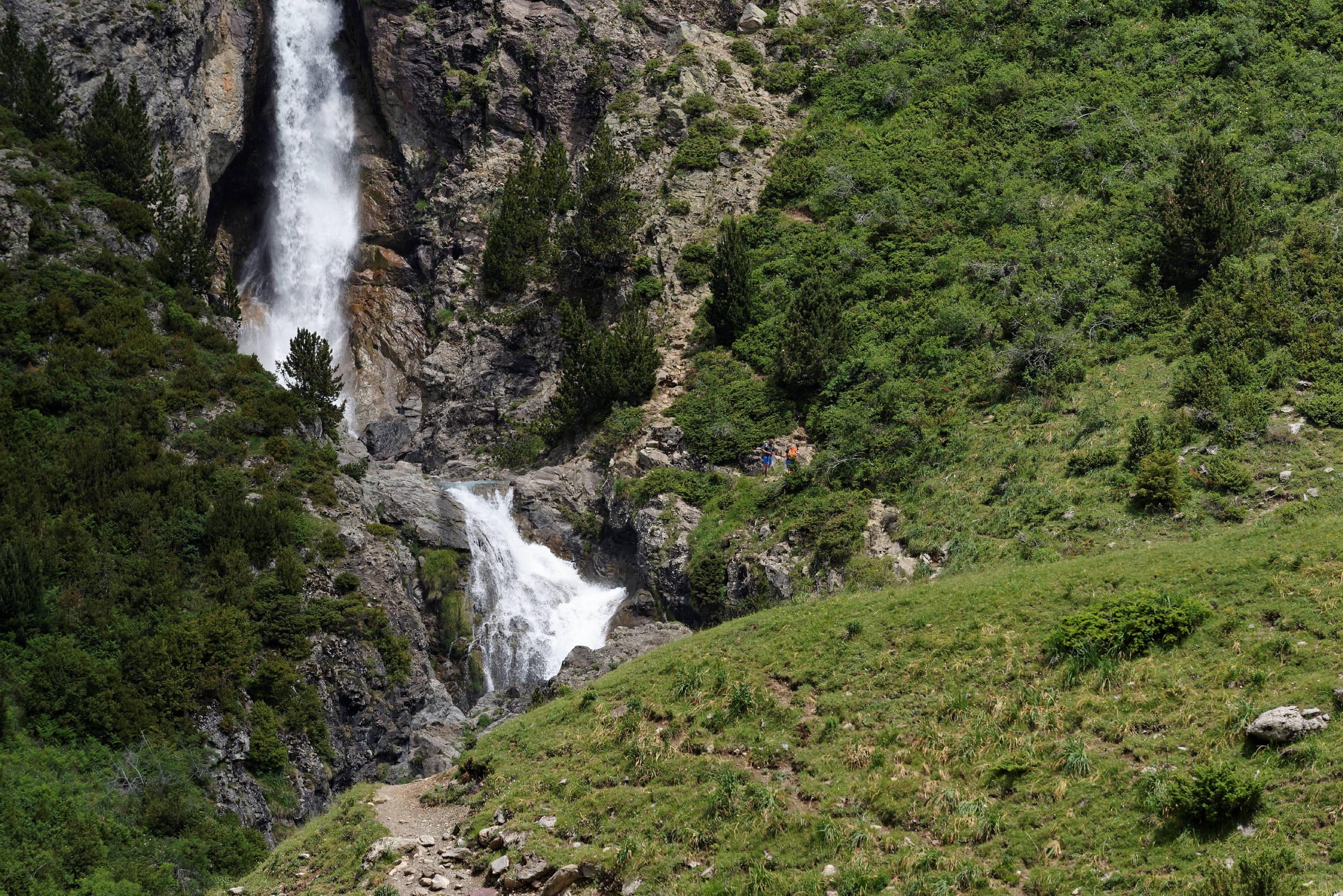 160701-Cascades de La Larri (Sobrarbe-Aragon) (183)
