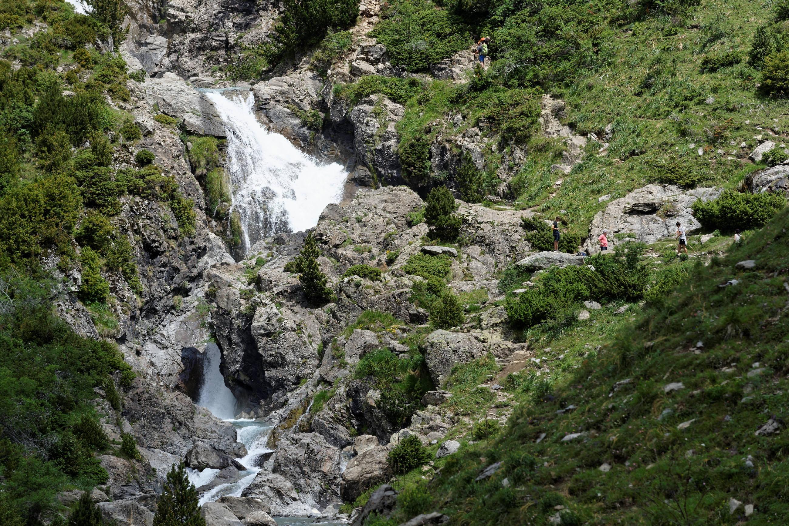 160701-Cascades de La Larri (Sobrarbe-Aragon) (193)