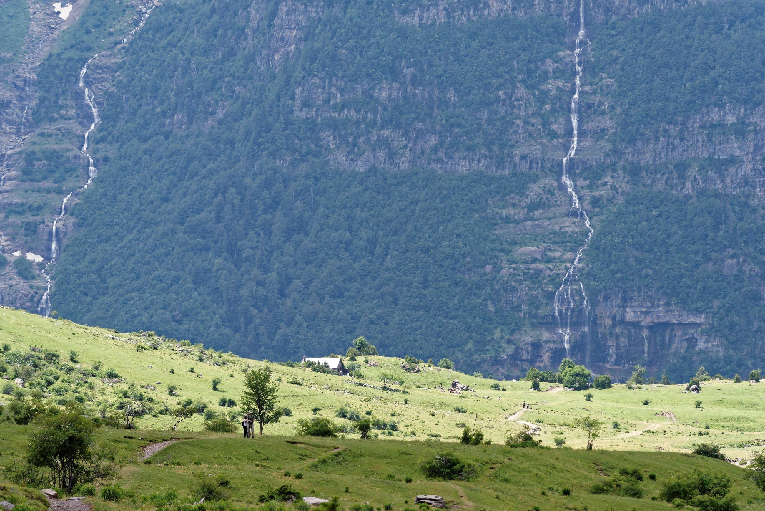 160701-Cascades de La Larri (Sobrarbe-Aragon) (194)