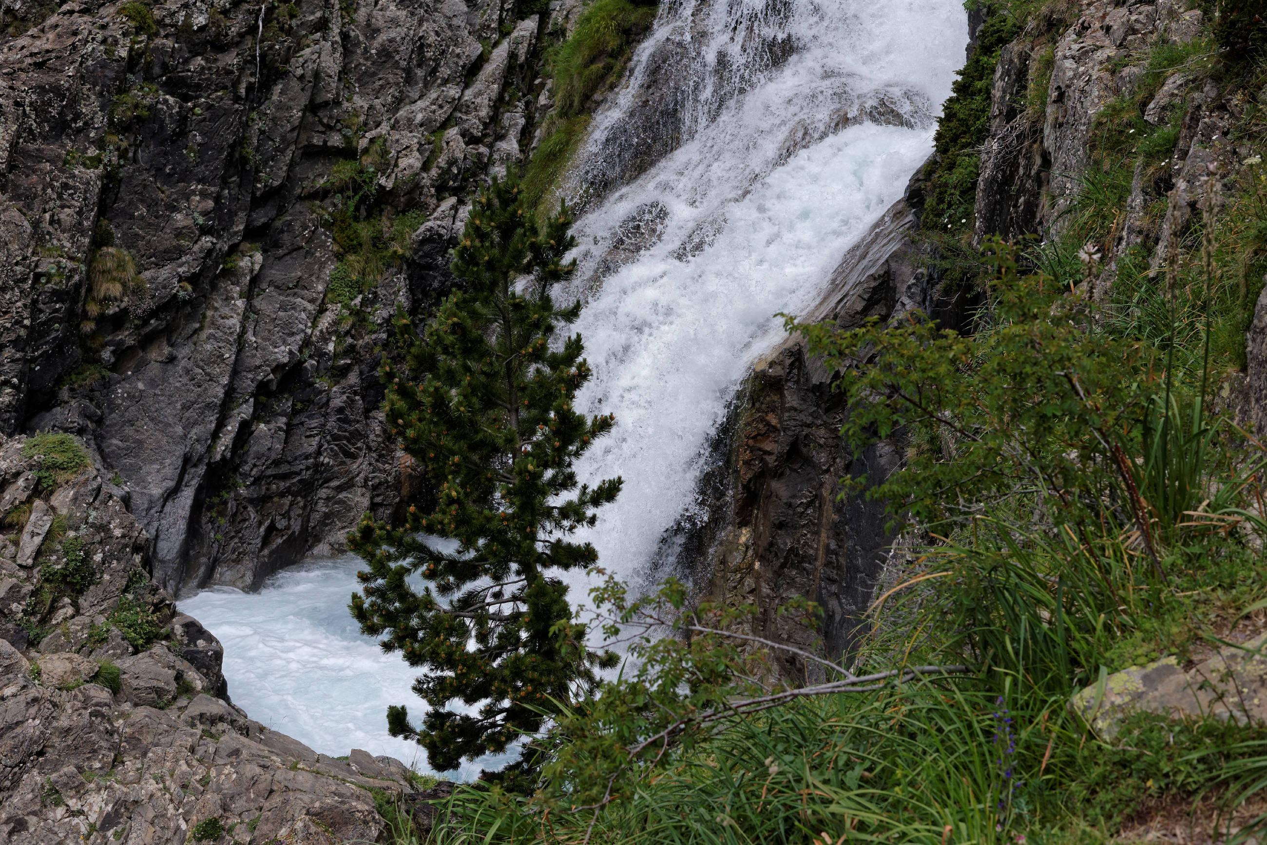 160701-Cascades de La Larri (Sobrarbe-Aragon) (201)