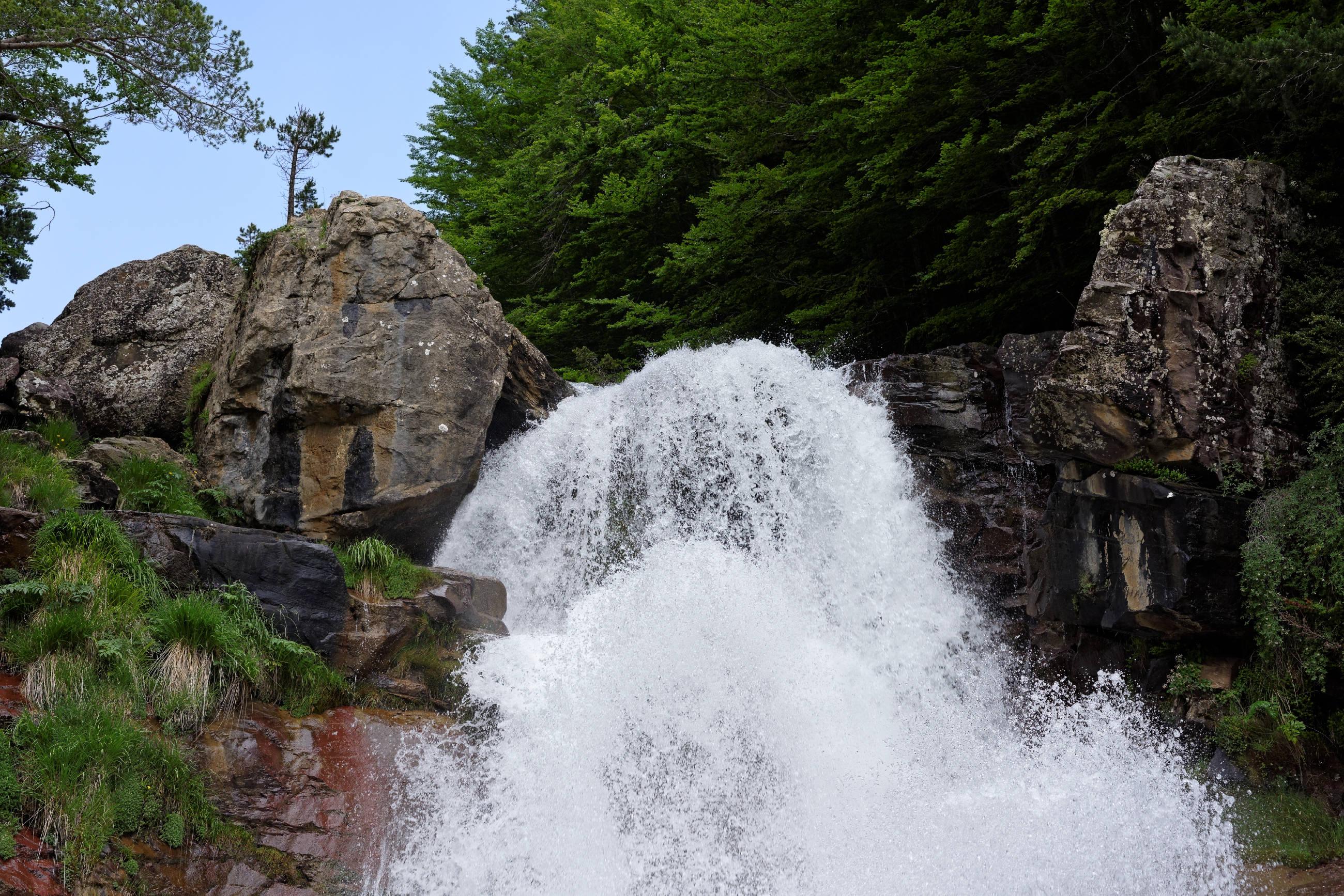 160701-Cascades de La Larri (Sobrarbe-Aragon) (205)