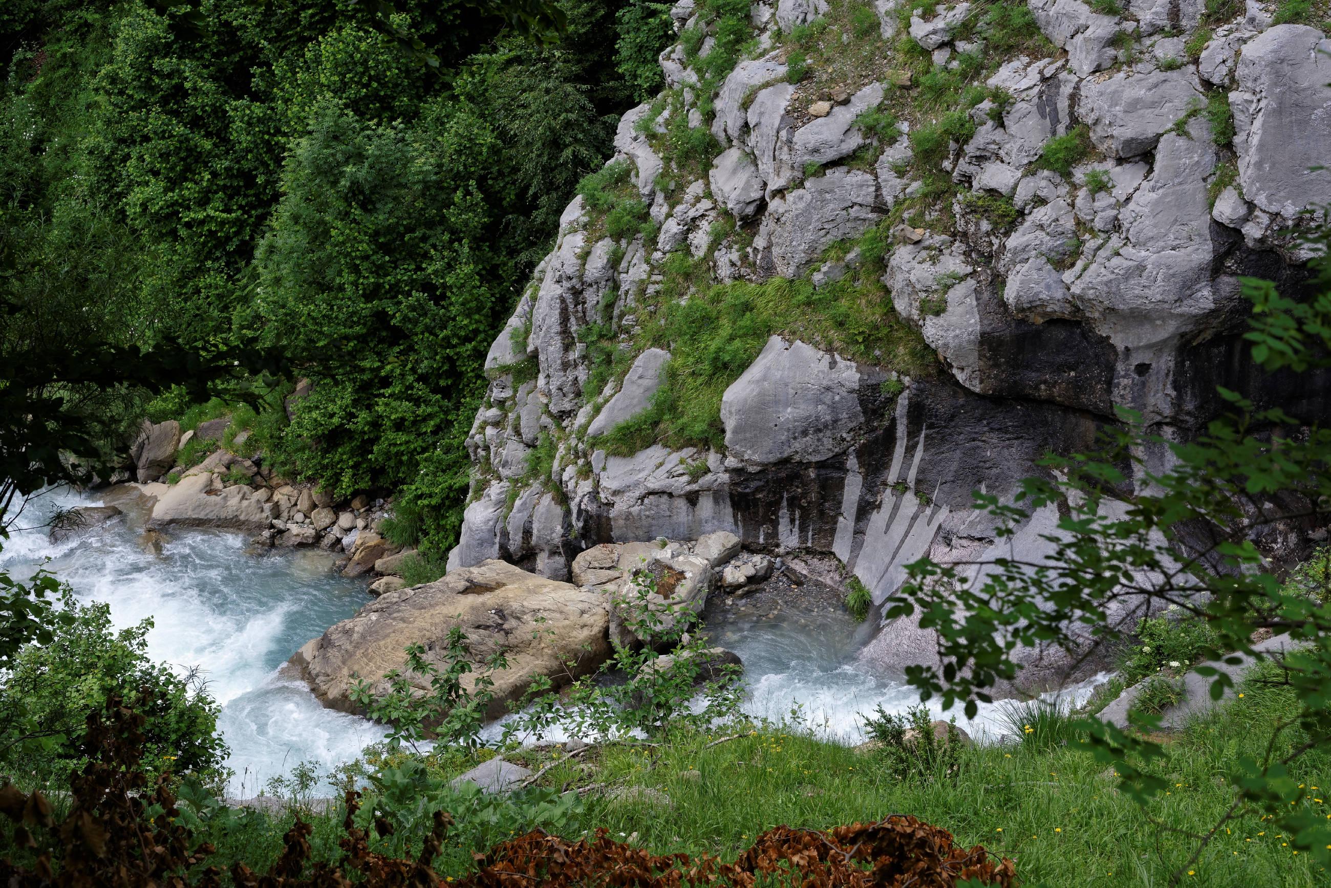 160701-Cascades de La Larri (Sobrarbe-Aragon) (208)