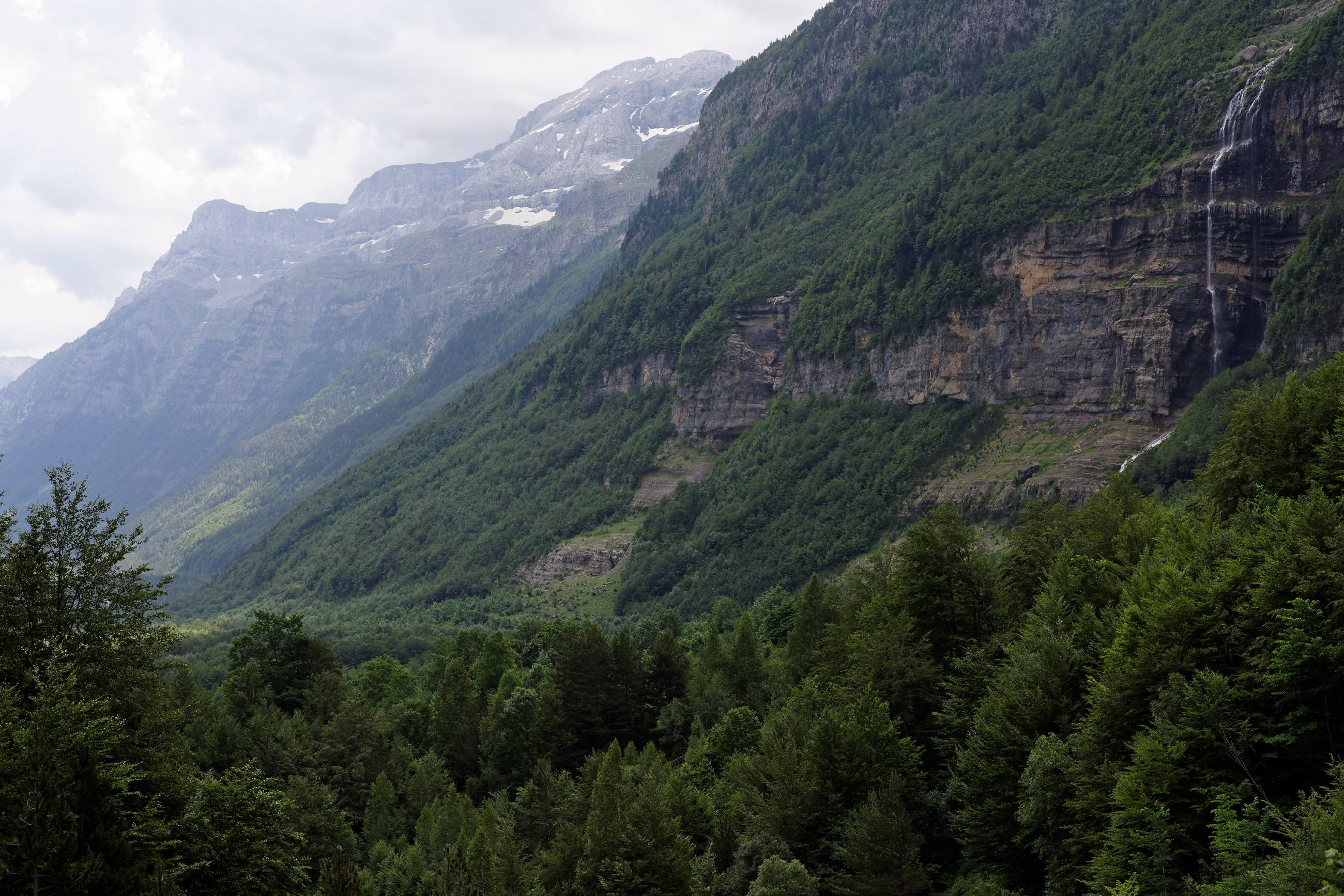 160701-Cascades de La Larri (Sobrarbe-Aragon) (213)