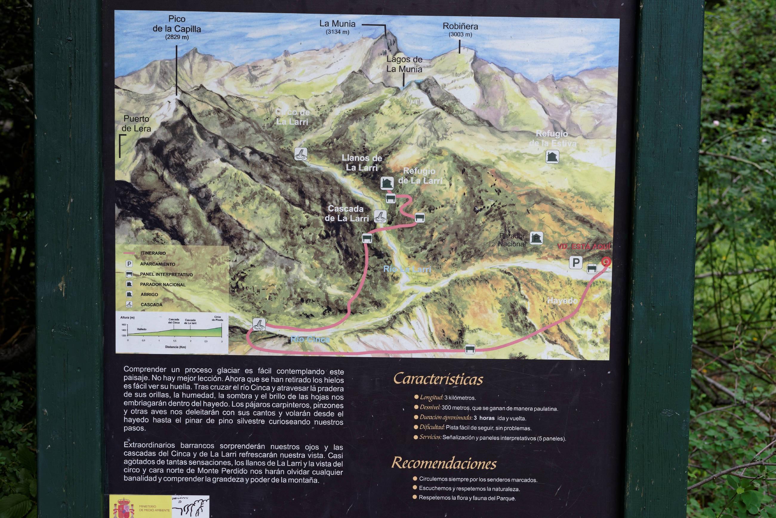 160701-Cascades de La Larri (Sobrarbe-Aragon) (217)