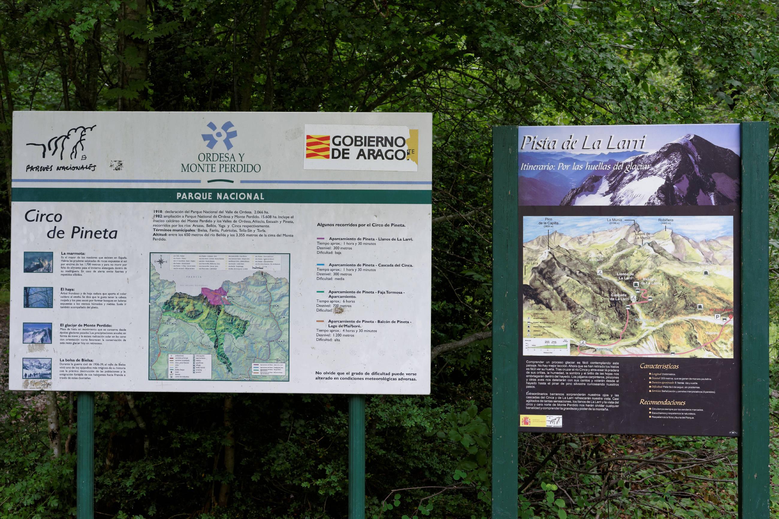 160701-Cascades de La Larri (Sobrarbe-Aragon) (218)
