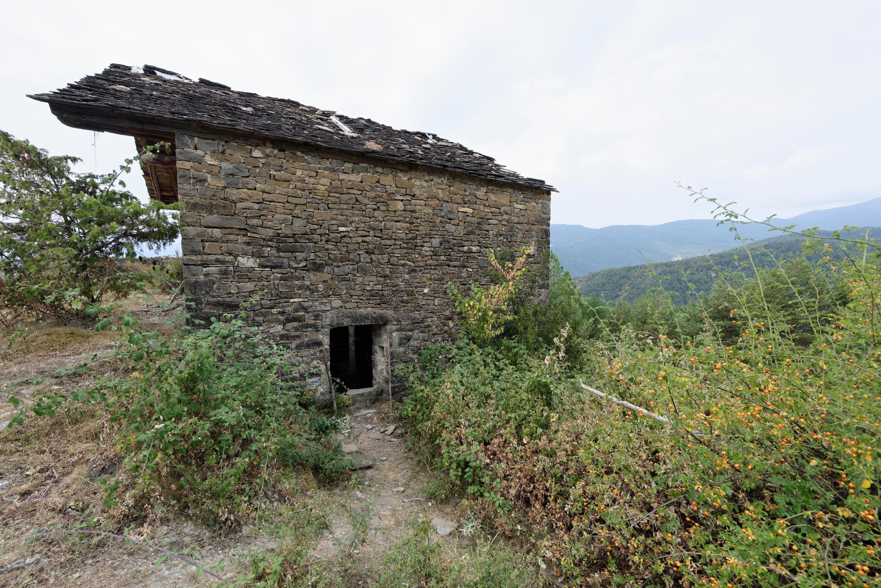 160909-marche-san-felices-de-ara-sobrarbe-aragon-44