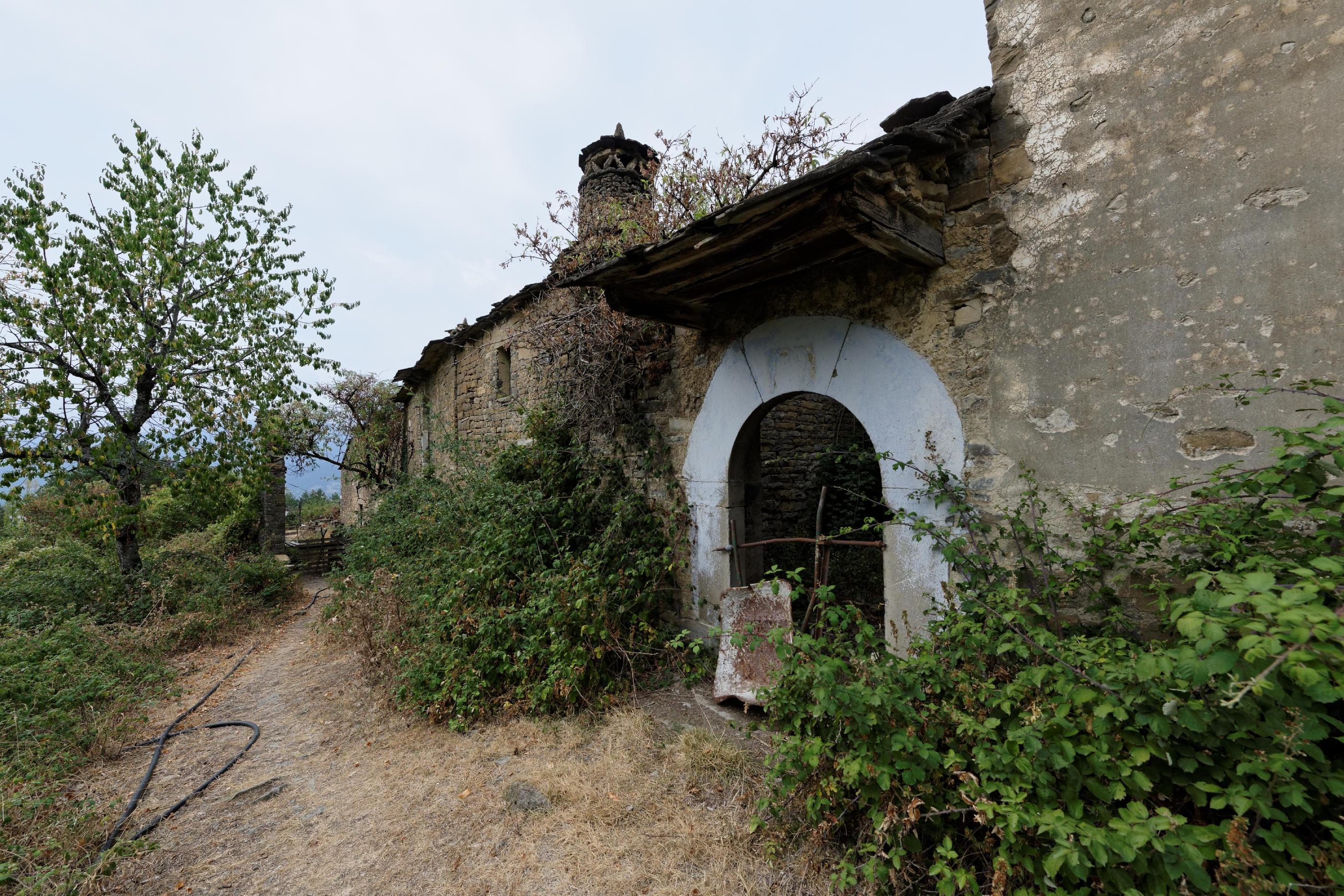 160909-marche-san-felices-de-ara-sobrarbe-aragon-48