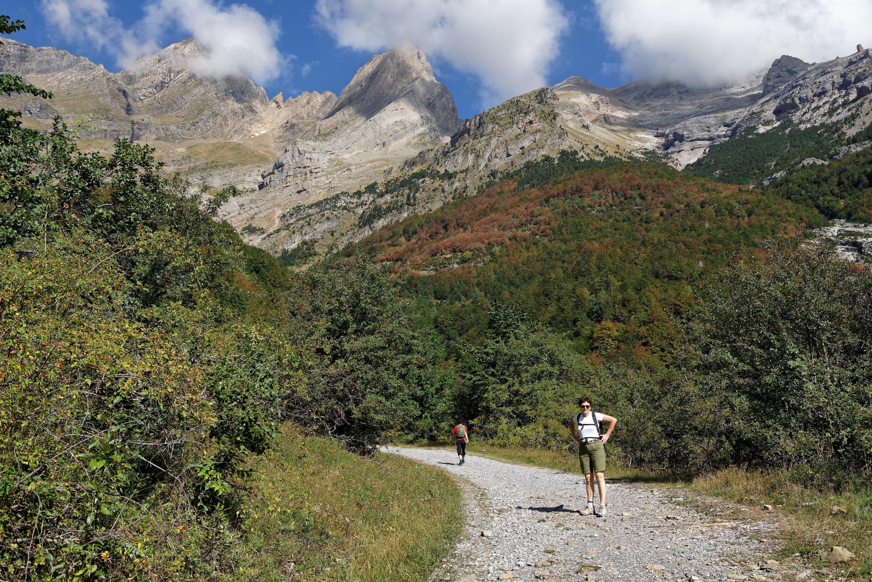 160910-marche-cascade-du-cinca-et-de-la-larri-sobrarbe-aragon-102
