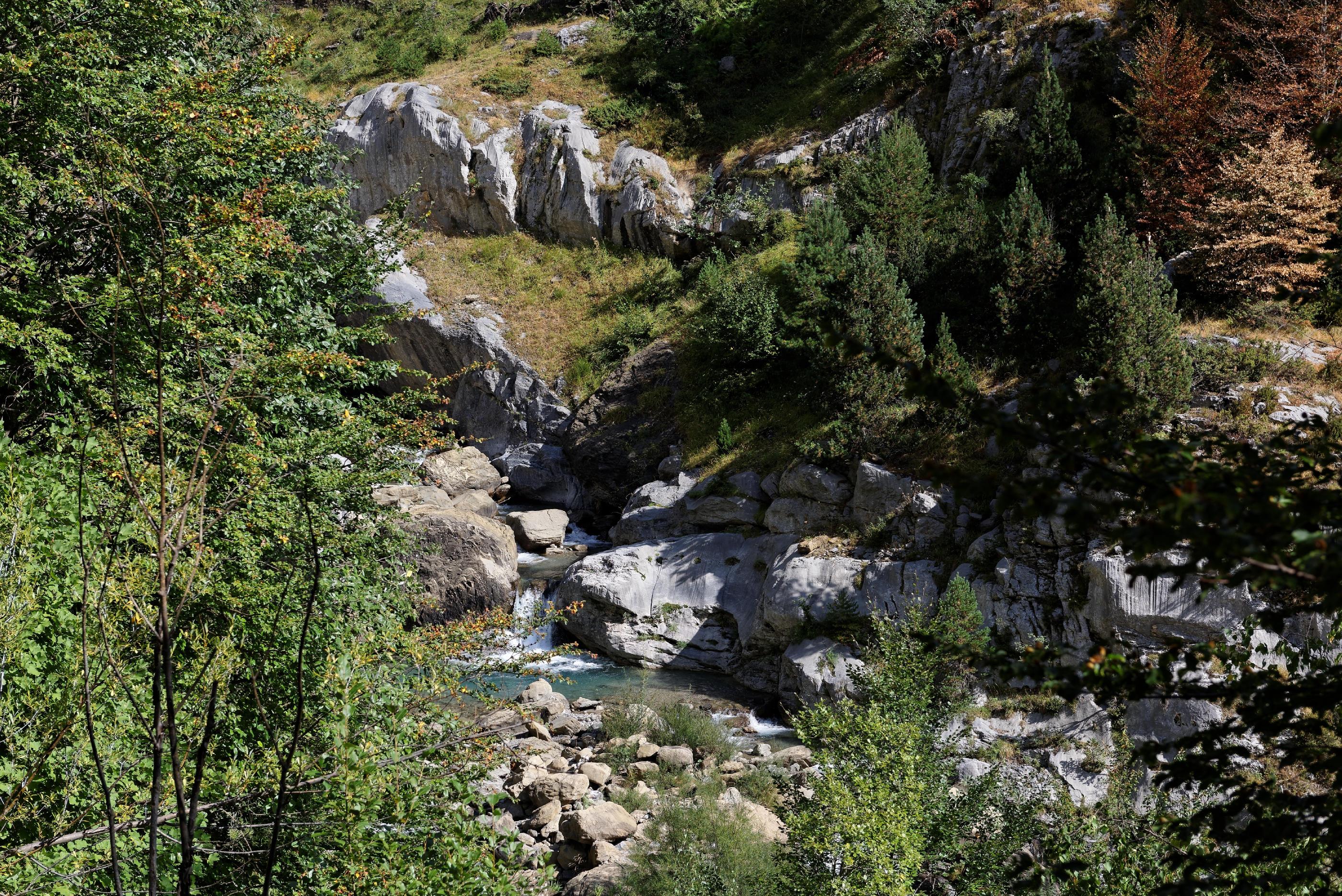 160910-marche-cascade-du-cinca-et-de-la-larri-sobrarbe-aragon-103