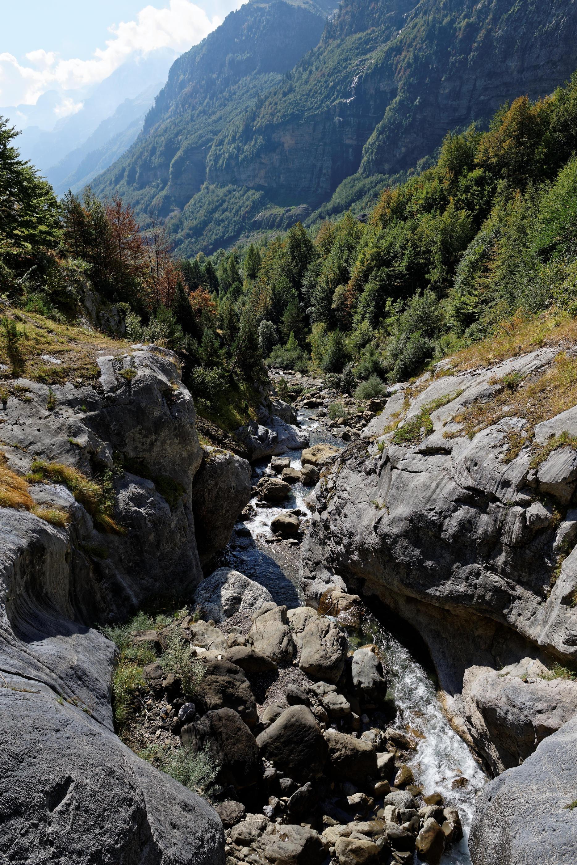 160910-marche-cascade-du-cinca-et-de-la-larri-sobrarbe-aragon-105