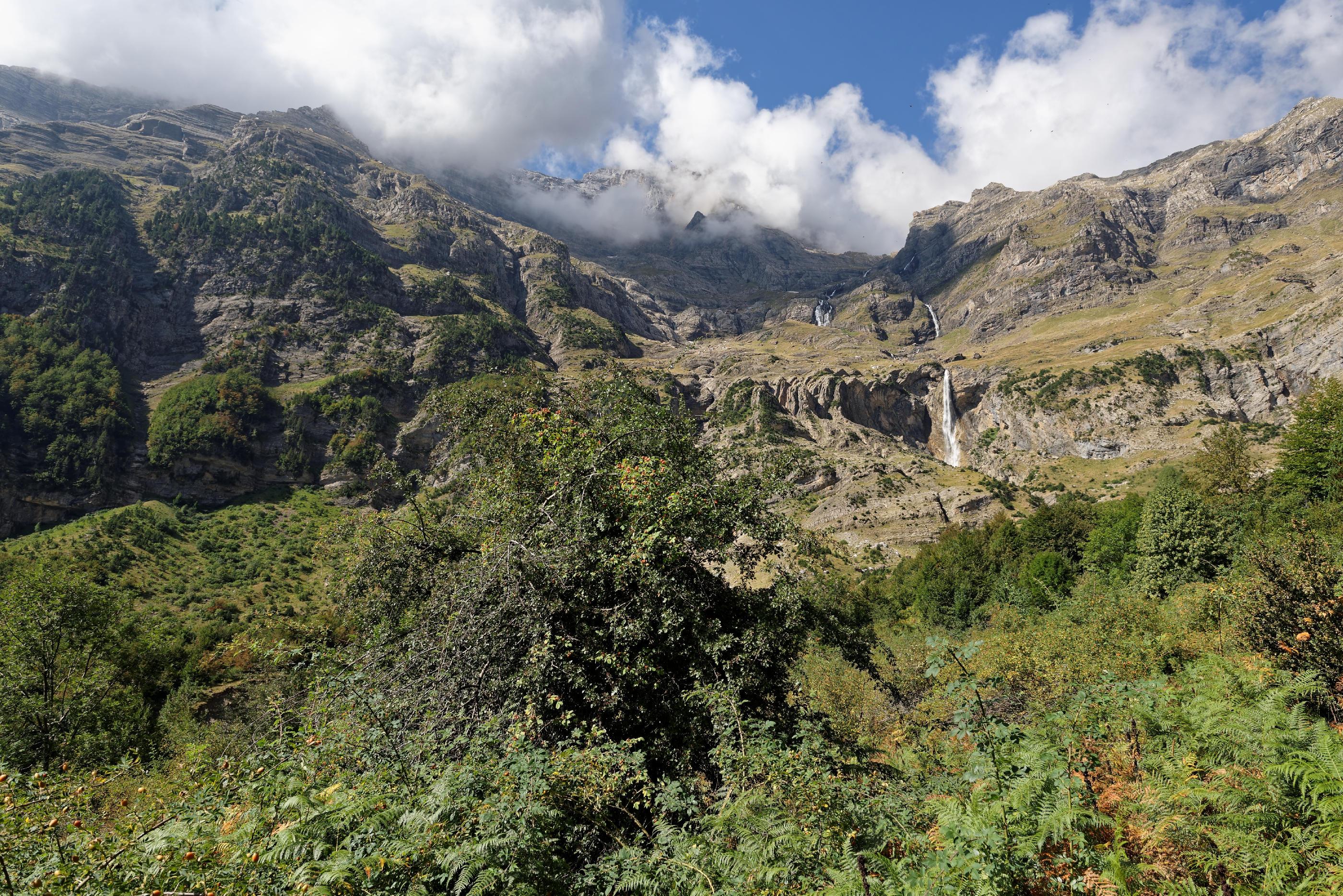 160910-marche-cascade-du-cinca-et-de-la-larri-sobrarbe-aragon-111