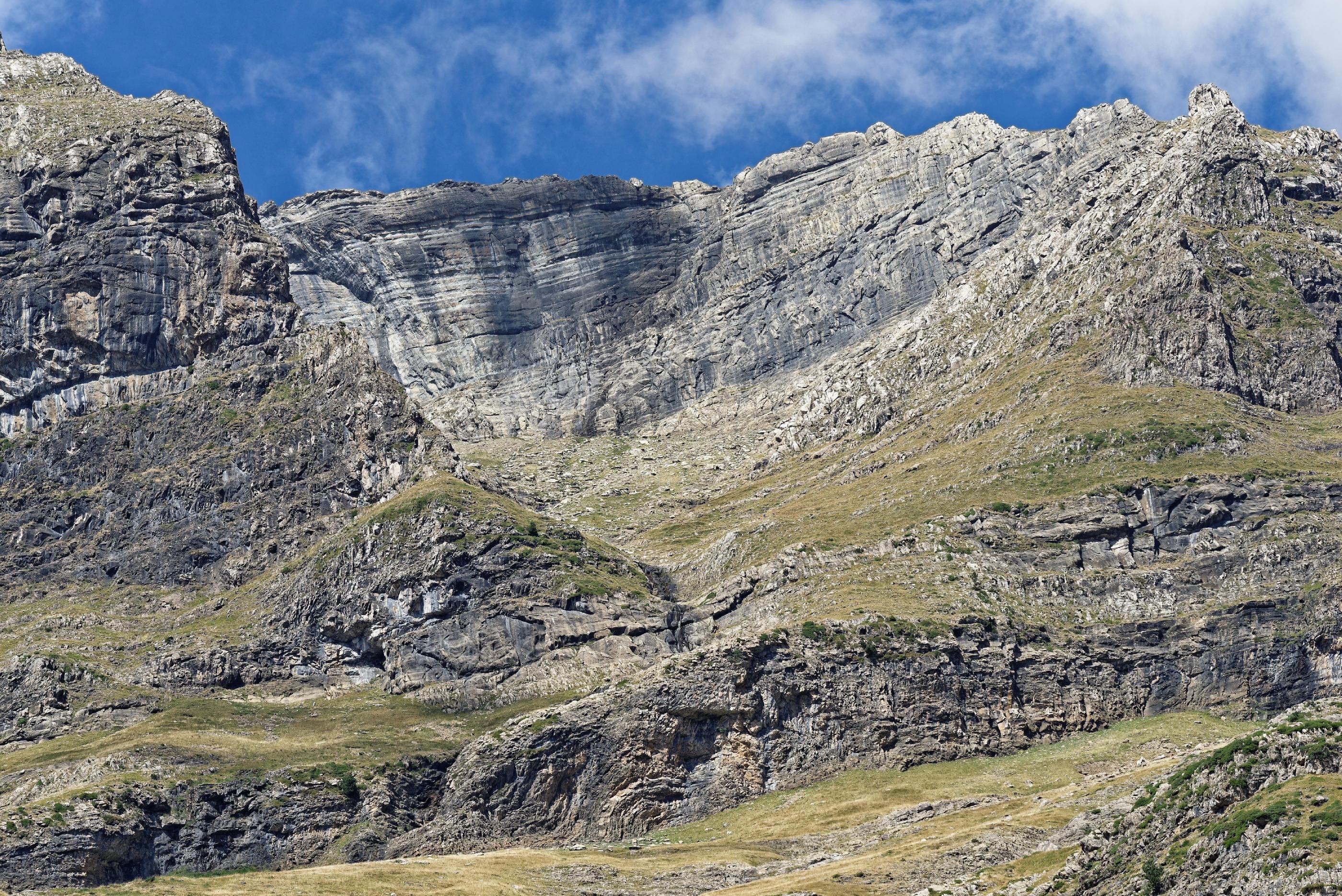 160910-marche-cascade-du-cinca-et-de-la-larri-sobrarbe-aragon-117