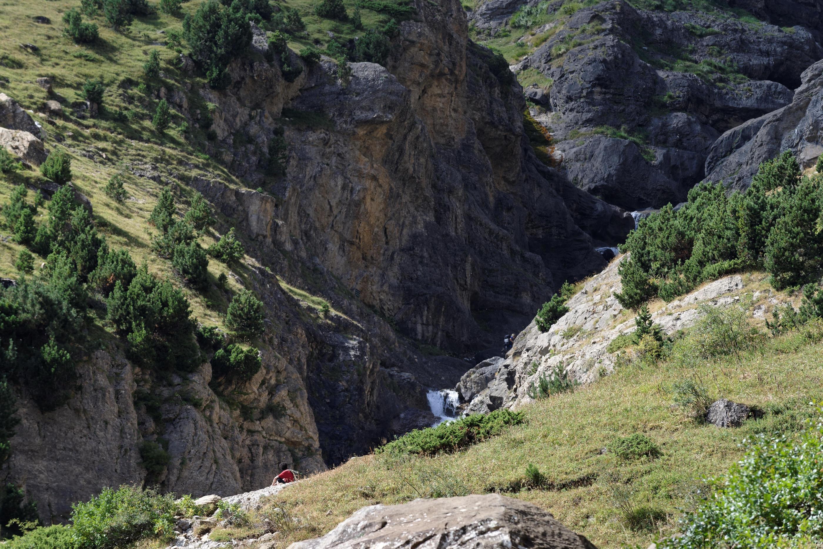 160910-marche-cascade-du-cinca-et-de-la-larri-sobrarbe-aragon-125