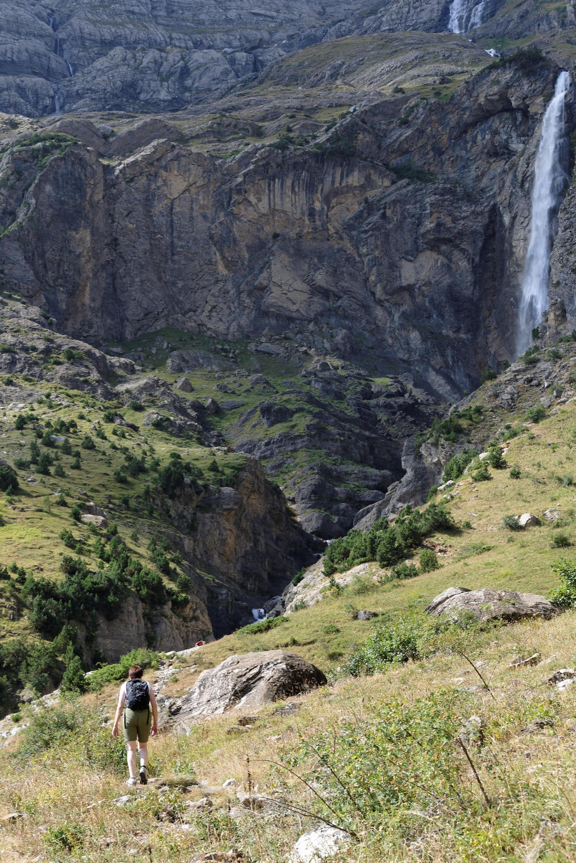 160910-marche-cascade-du-cinca-et-de-la-larri-sobrarbe-aragon-126