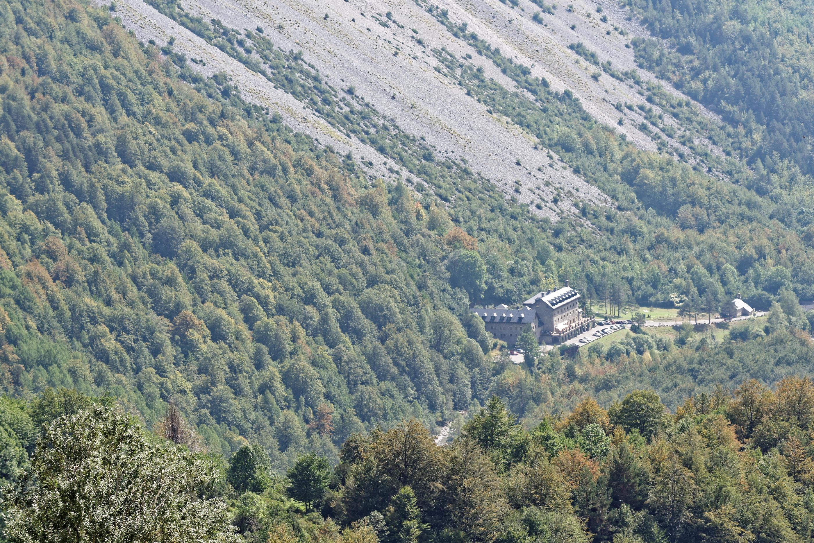 160910-marche-cascade-du-cinca-et-de-la-larri-sobrarbe-aragon-127