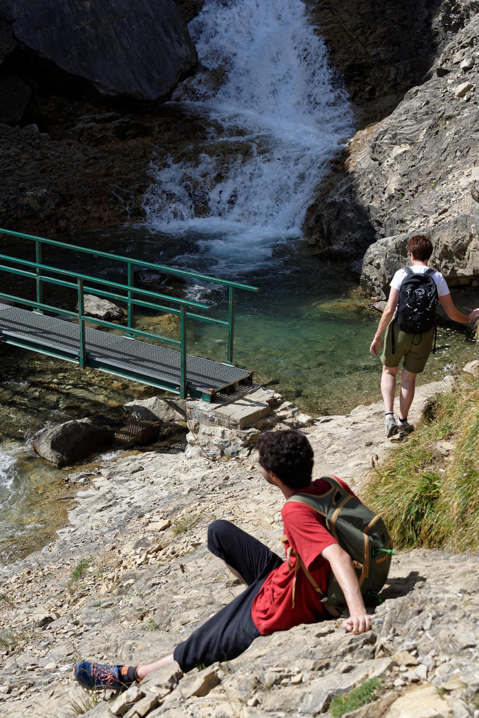 160910-marche-cascade-du-cinca-et-de-la-larri-sobrarbe-aragon-133