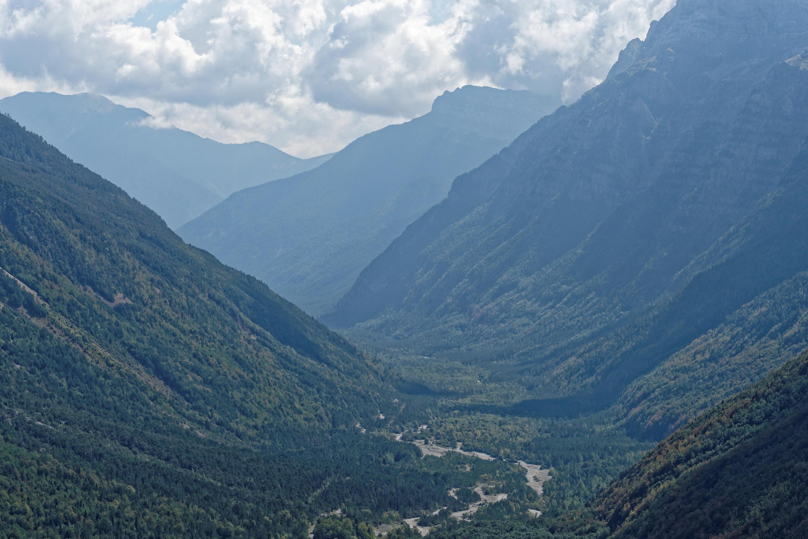 160910-marche-cascade-du-cinca-et-de-la-larri-sobrarbe-aragon-138