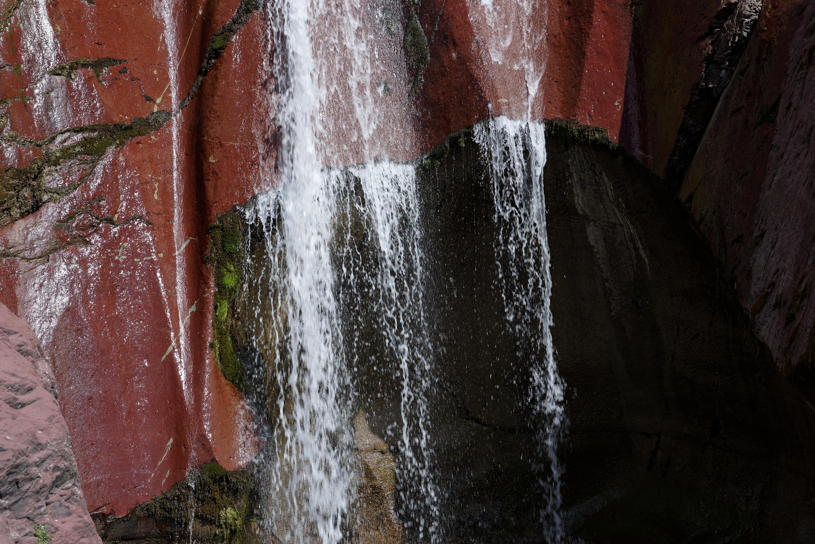 160910-marche-cascade-du-cinca-et-de-la-larri-sobrarbe-aragon-143
