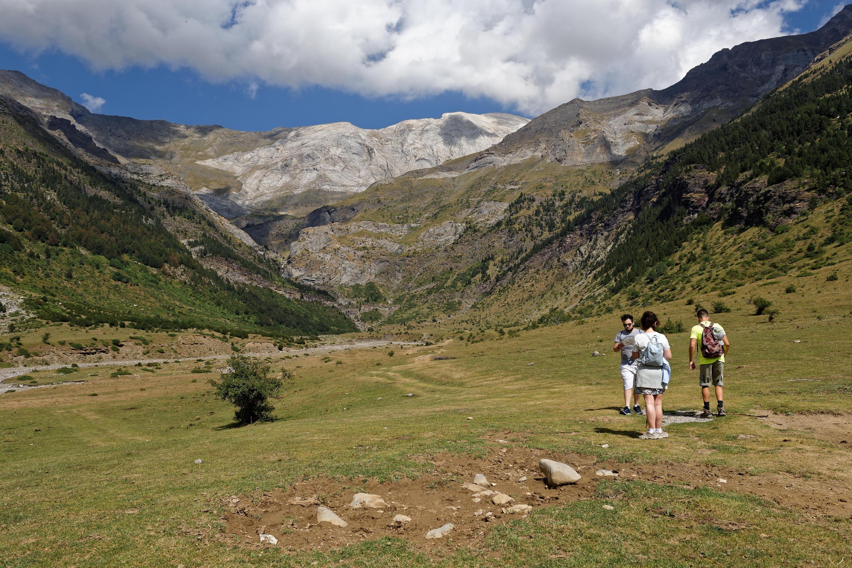 160910-marche-cascade-du-cinca-et-de-la-larri-sobrarbe-aragon-152
