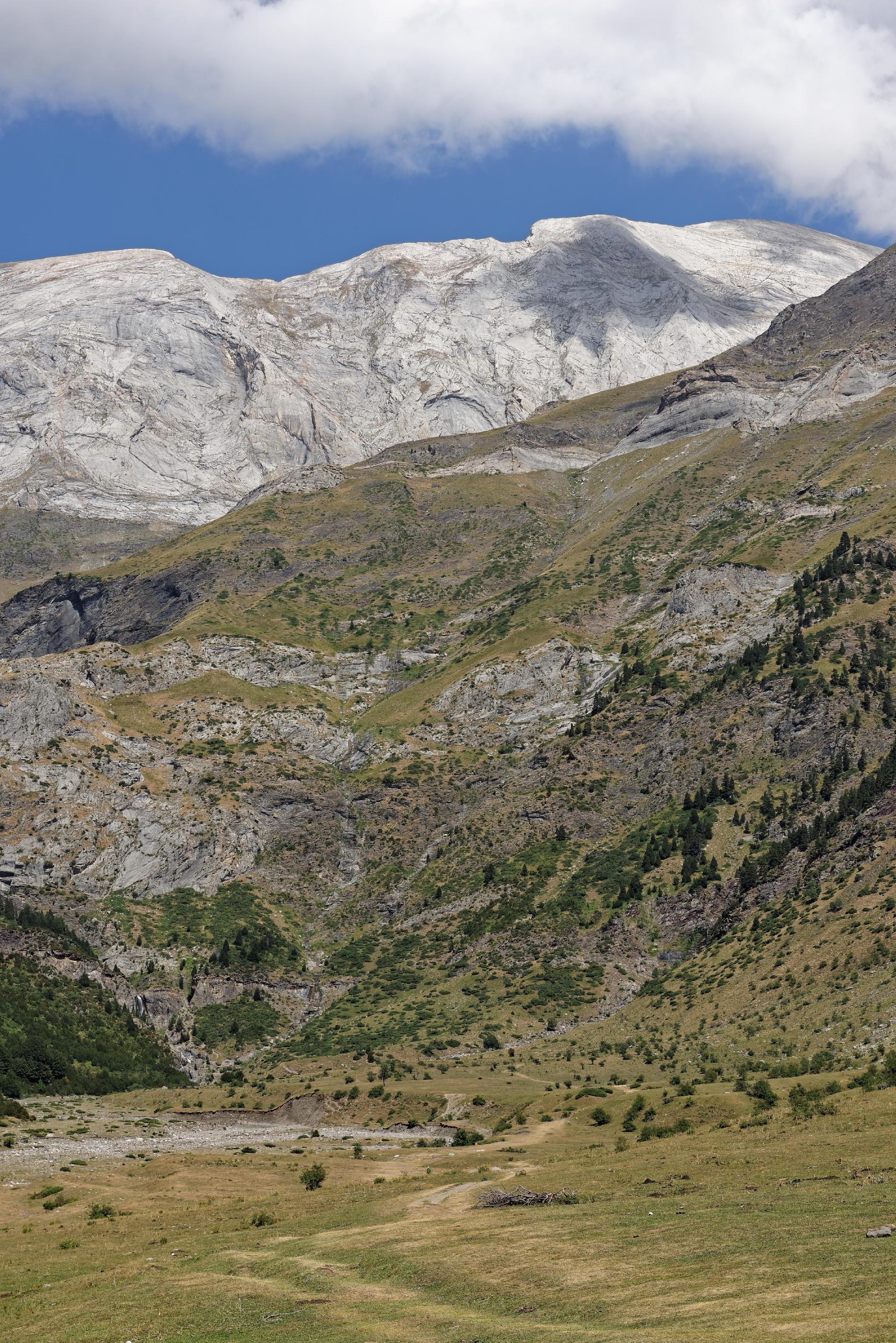 160910-marche-cascade-du-cinca-et-de-la-larri-sobrarbe-aragon-154
