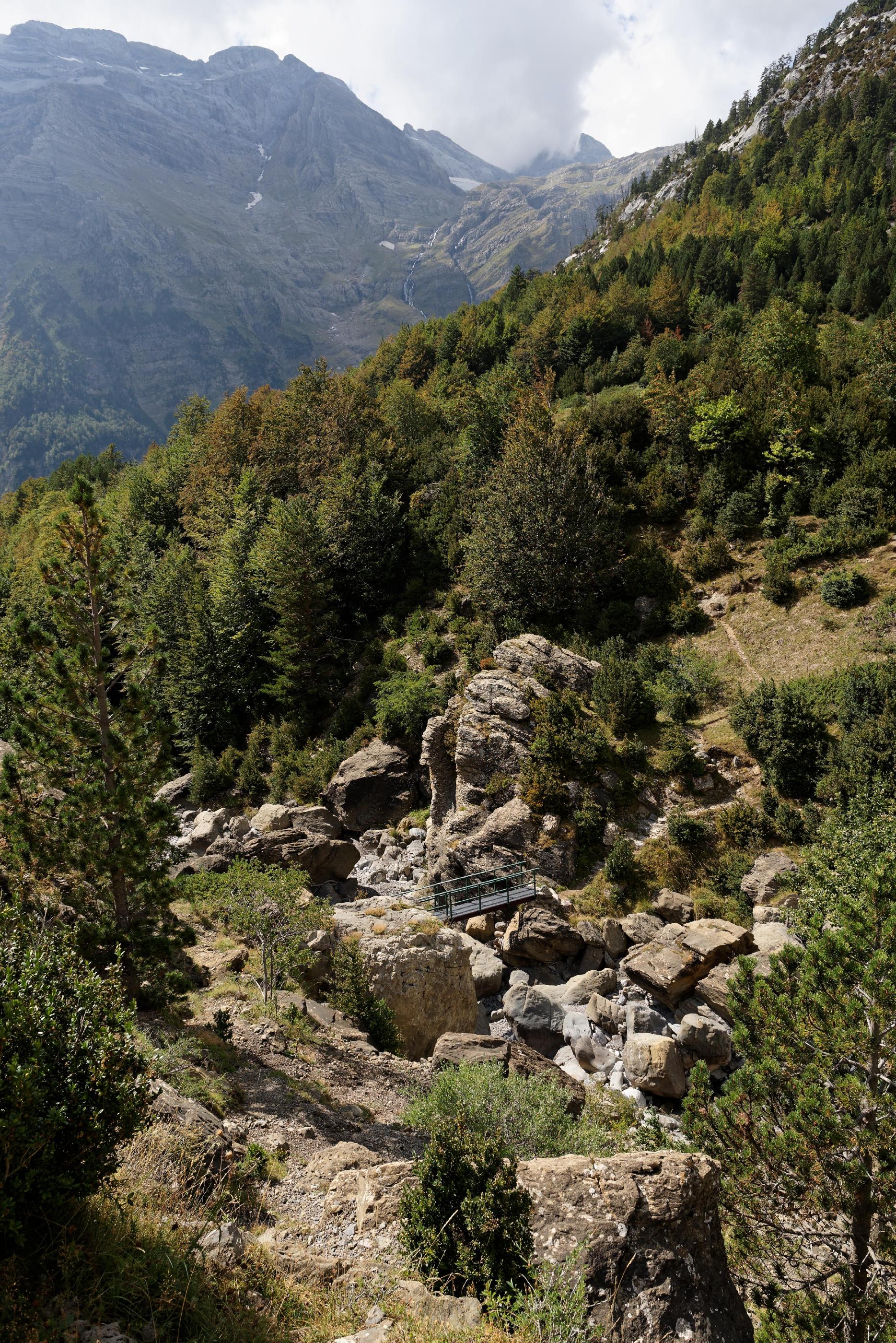 160910-marche-cascade-du-cinca-et-de-la-larri-sobrarbe-aragon-157